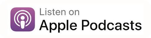 Live, Lift, Love Podcast Apple Podcast