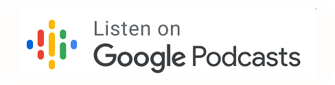 Live, Lift, Love Podcast Google Podcasts