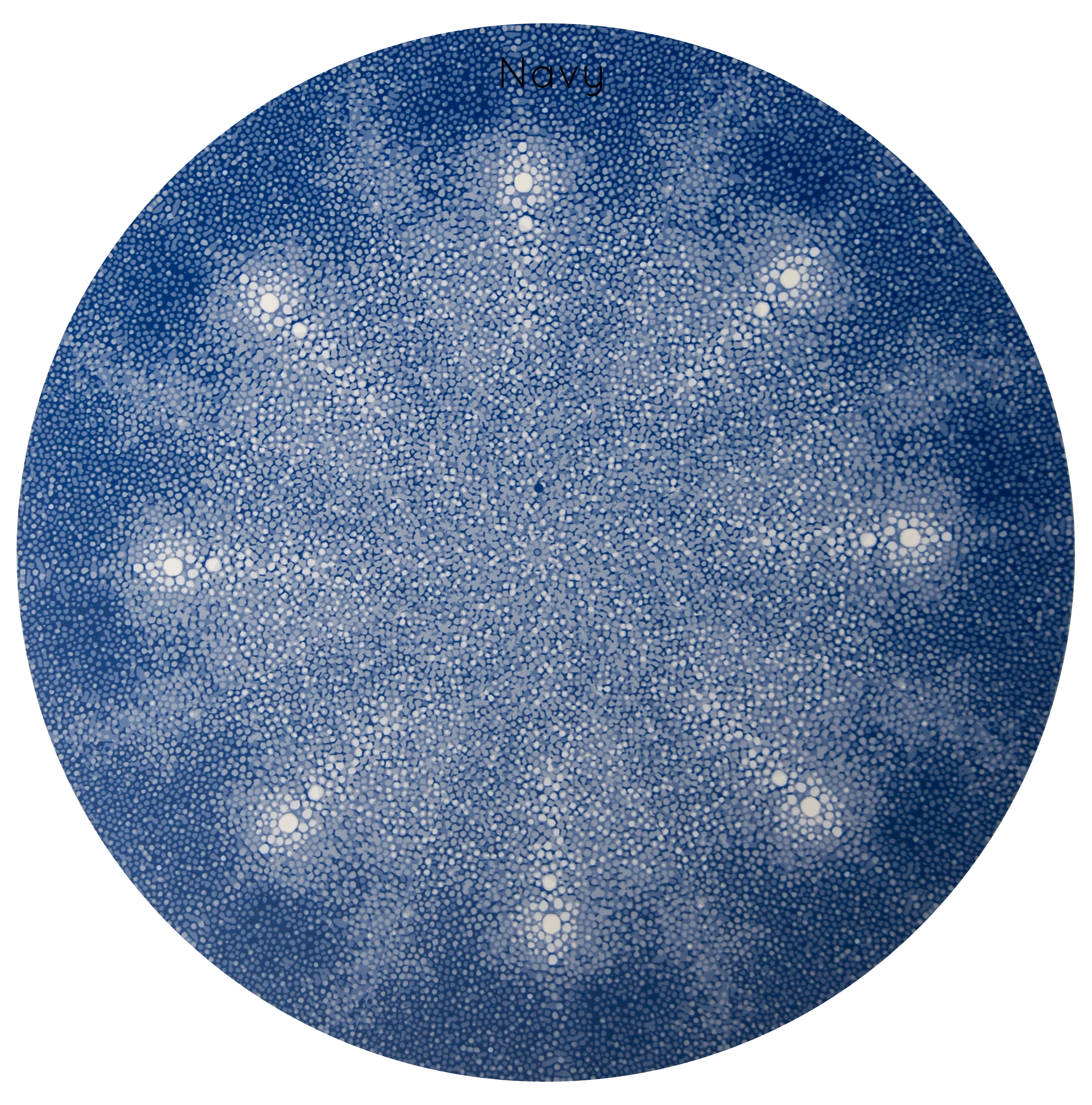 drk blue shagreen.jpg