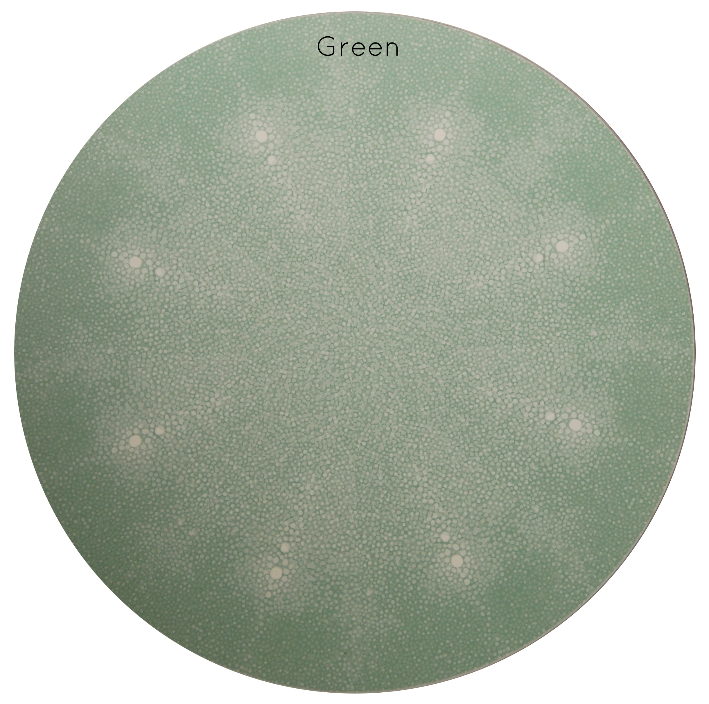 green shagreen.jpg