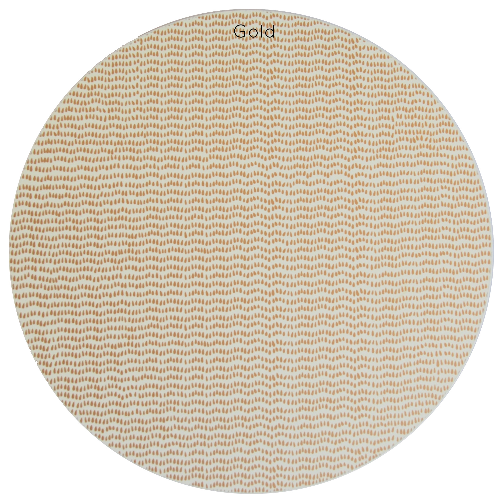 Gold.Teardrops.jpg