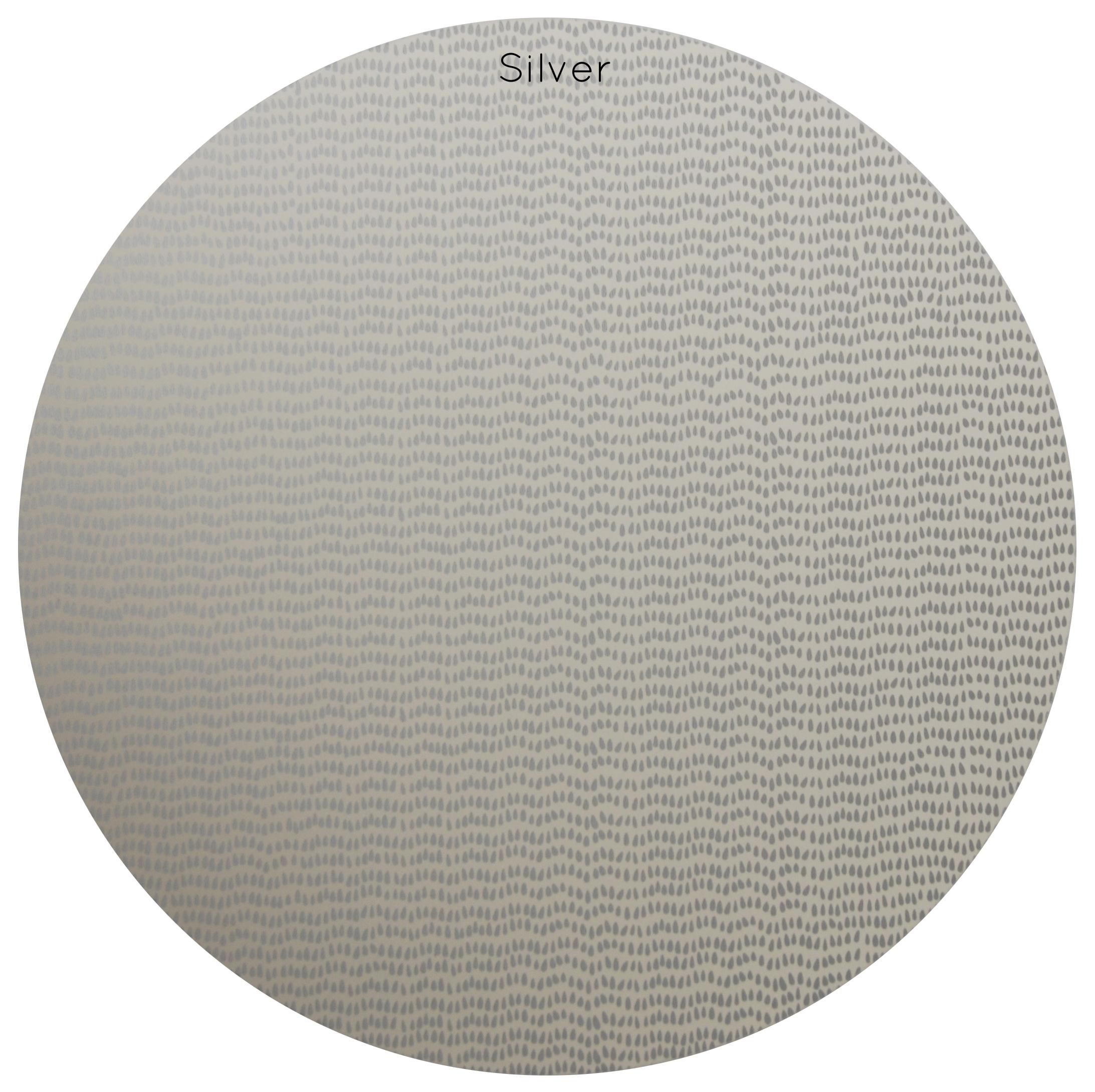 silver teardrop.jpg