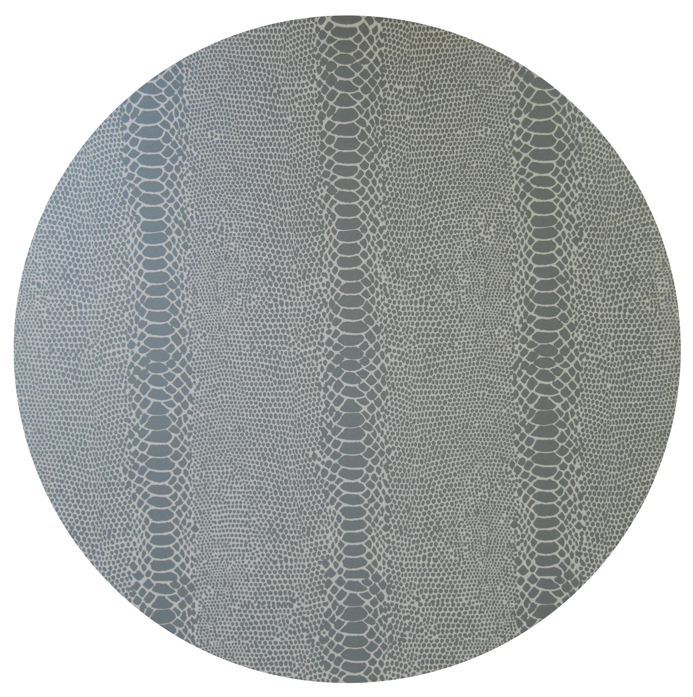SN grey silo.jpg