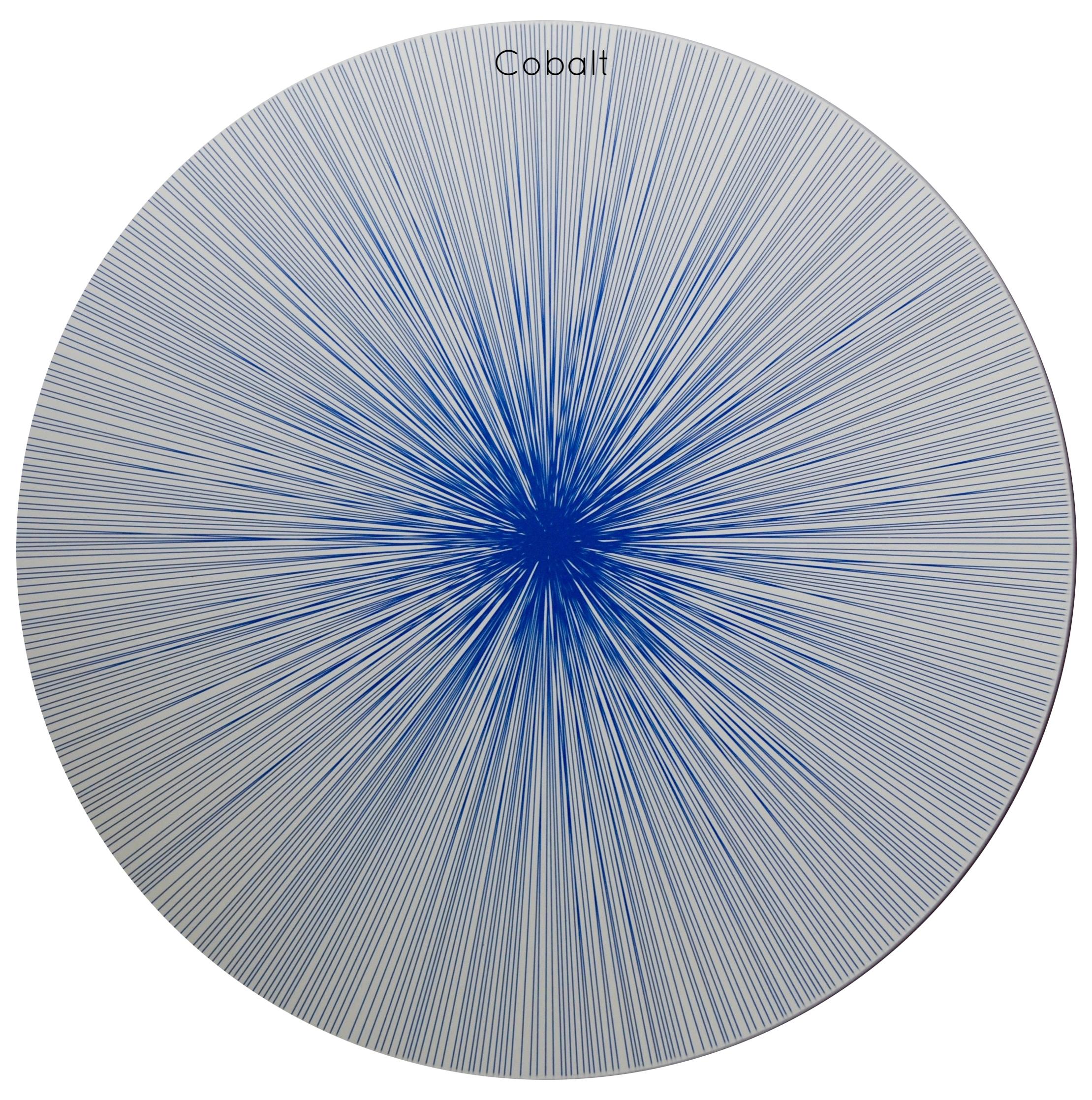 COBALT.LINES.jpg