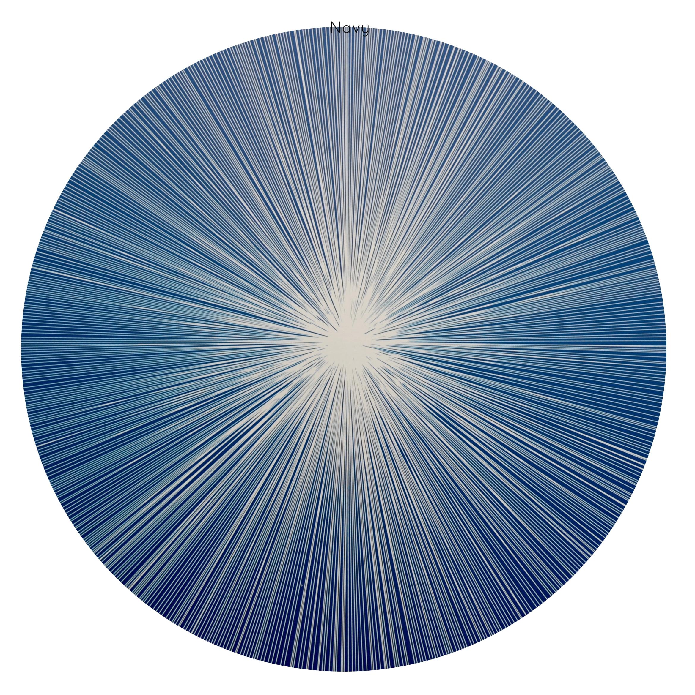DSC_1891- shadow lines cobalt.jpg
