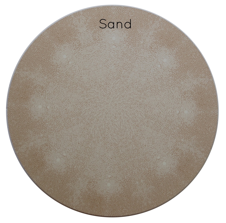 shagreen-sand.jpg