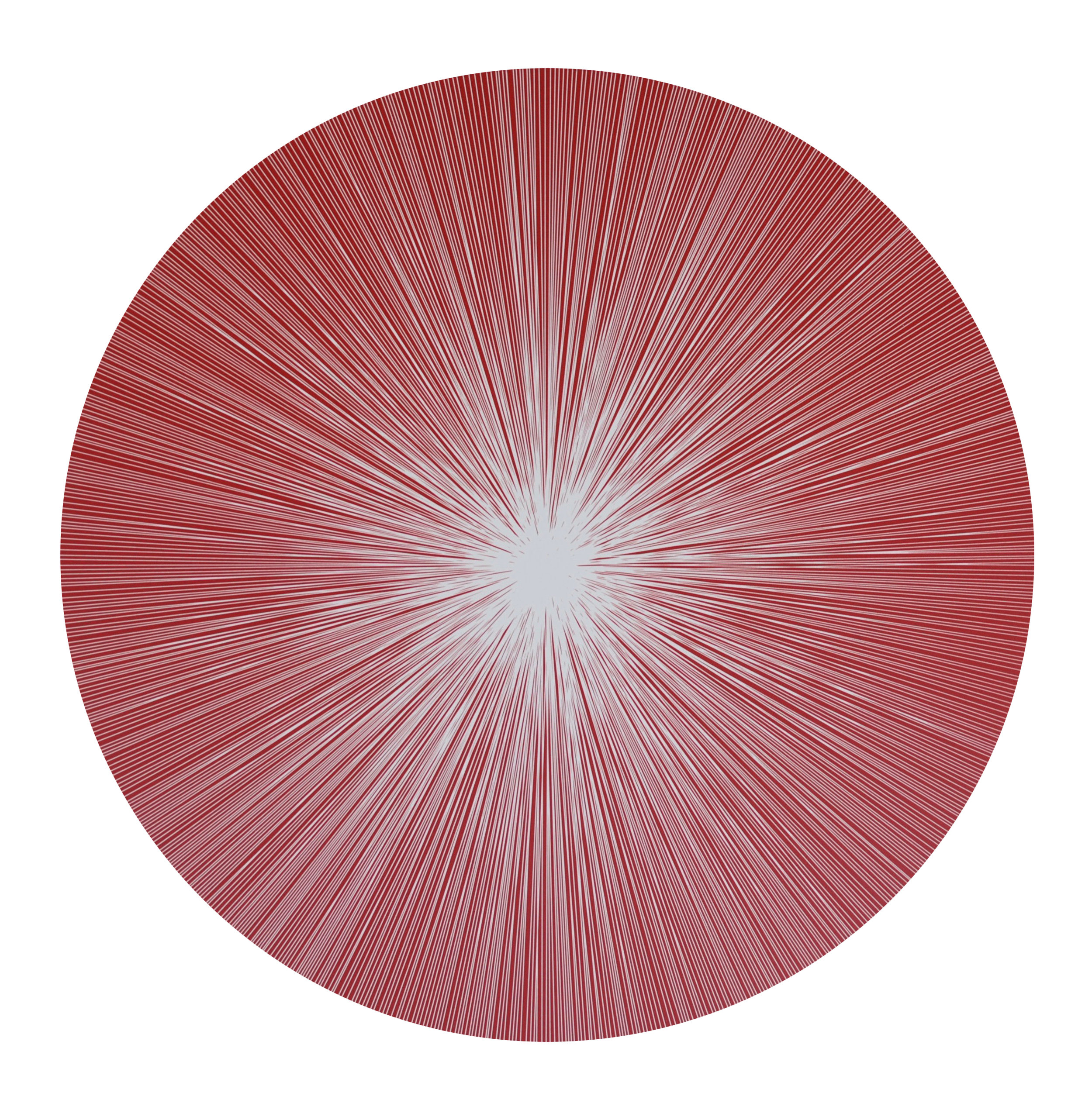 red lines.jpg