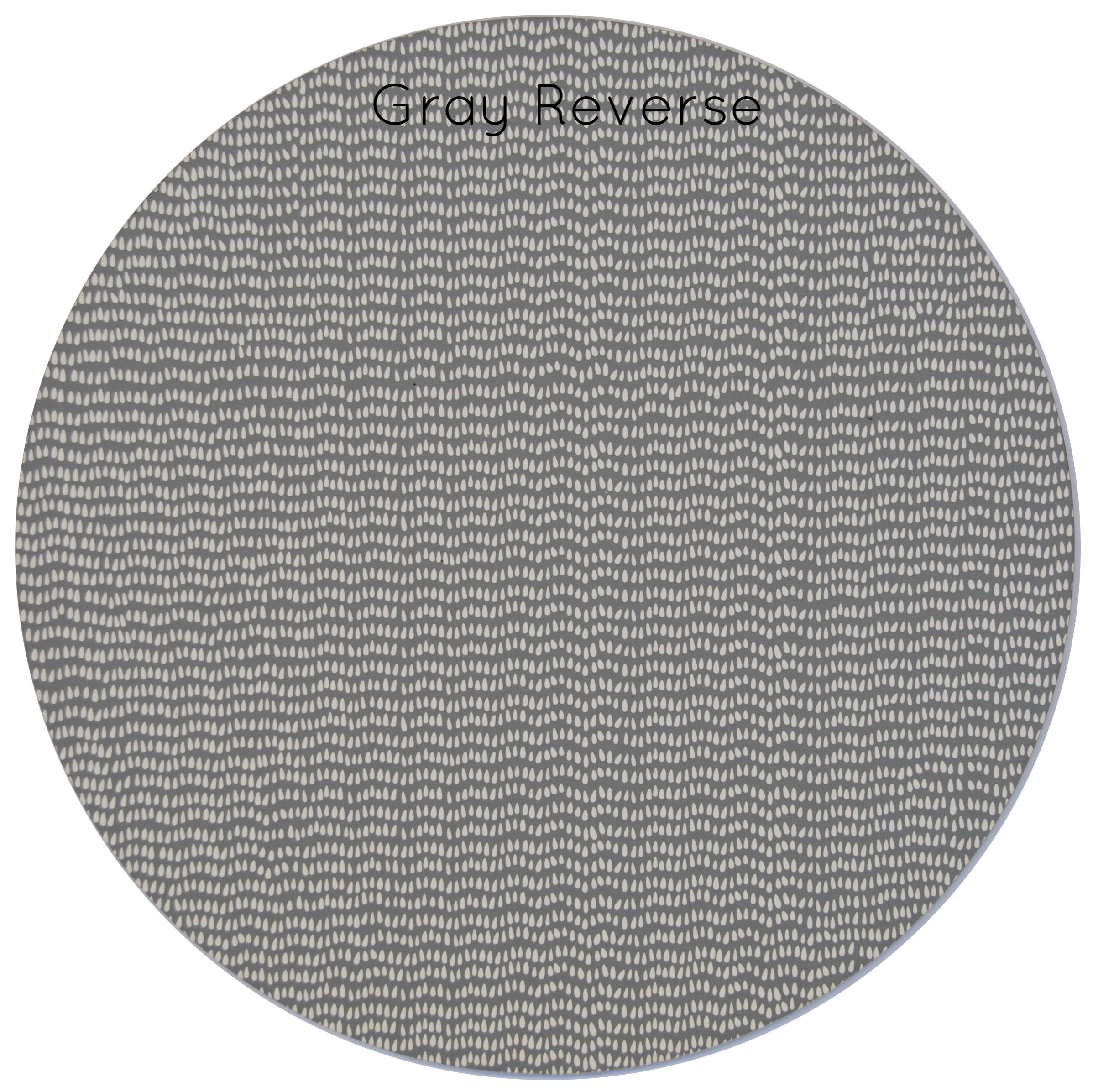 grey teardrop pm silo.jpg