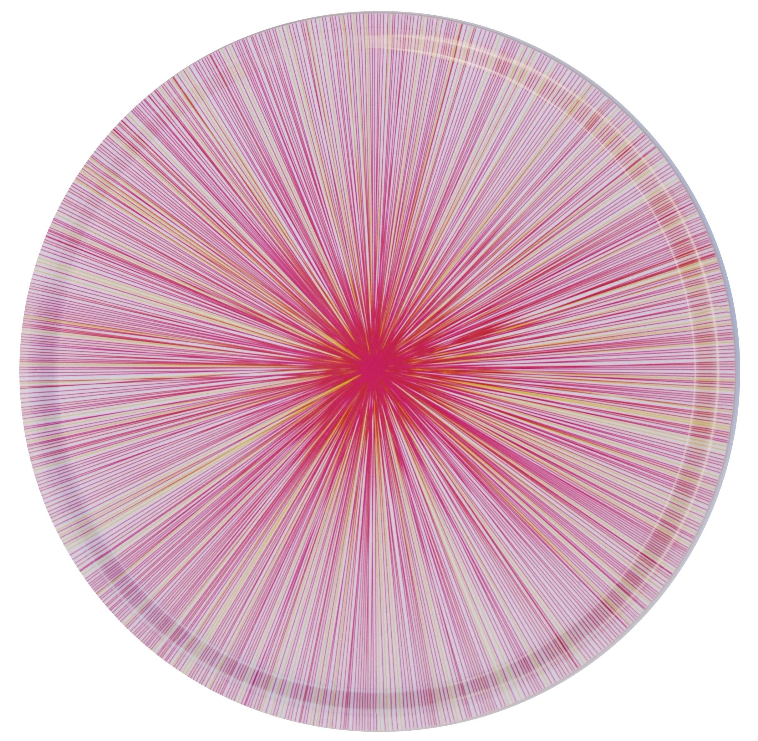 pink multi lines tray silo.jpg