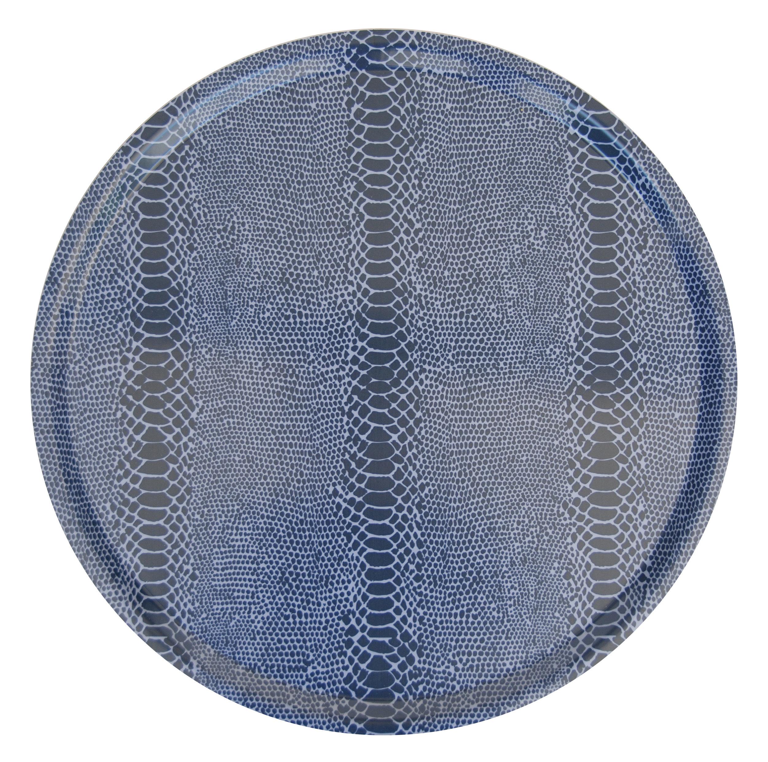 tray SN blue.jpg