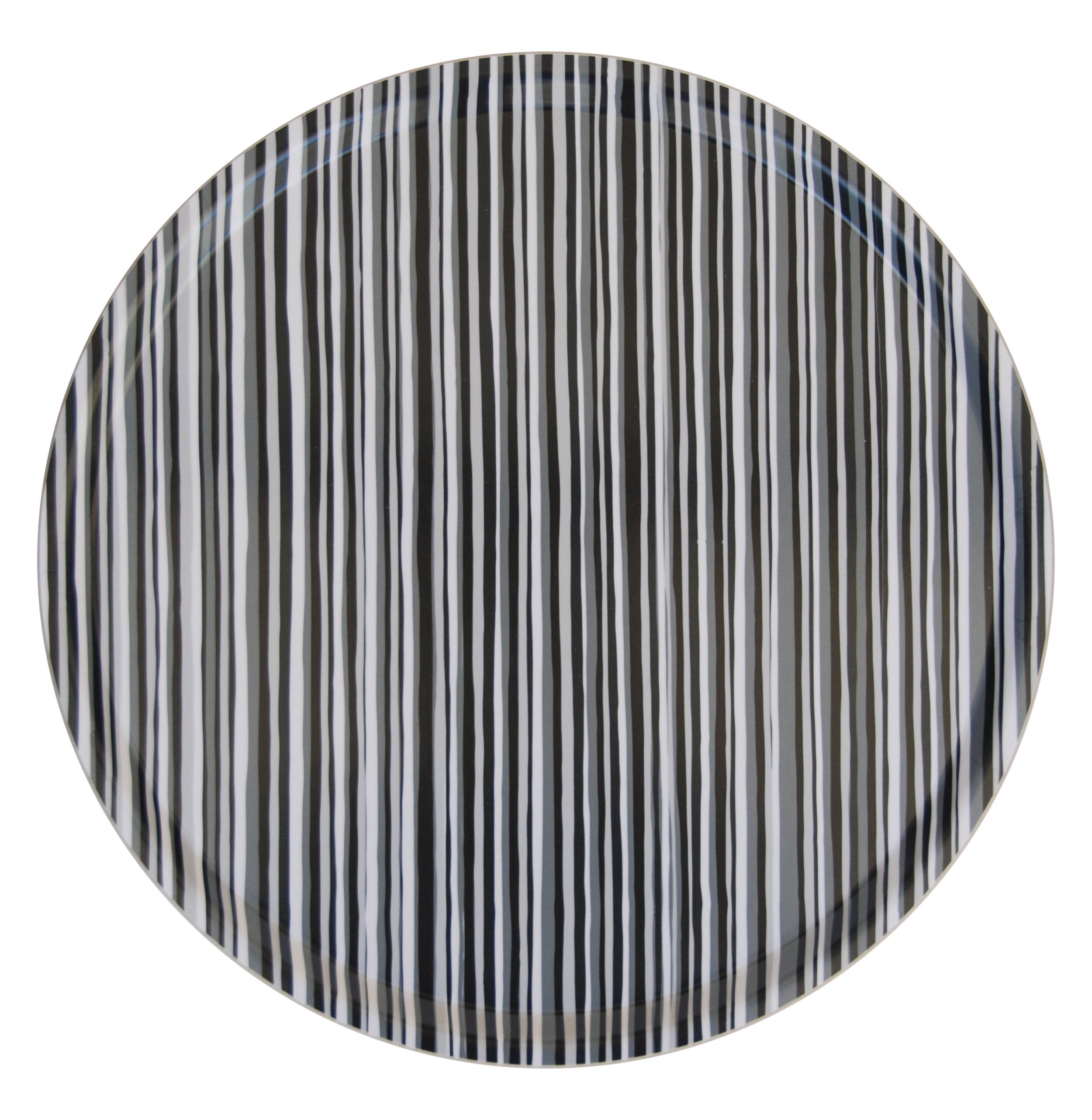 tray-lines-blk.jpg