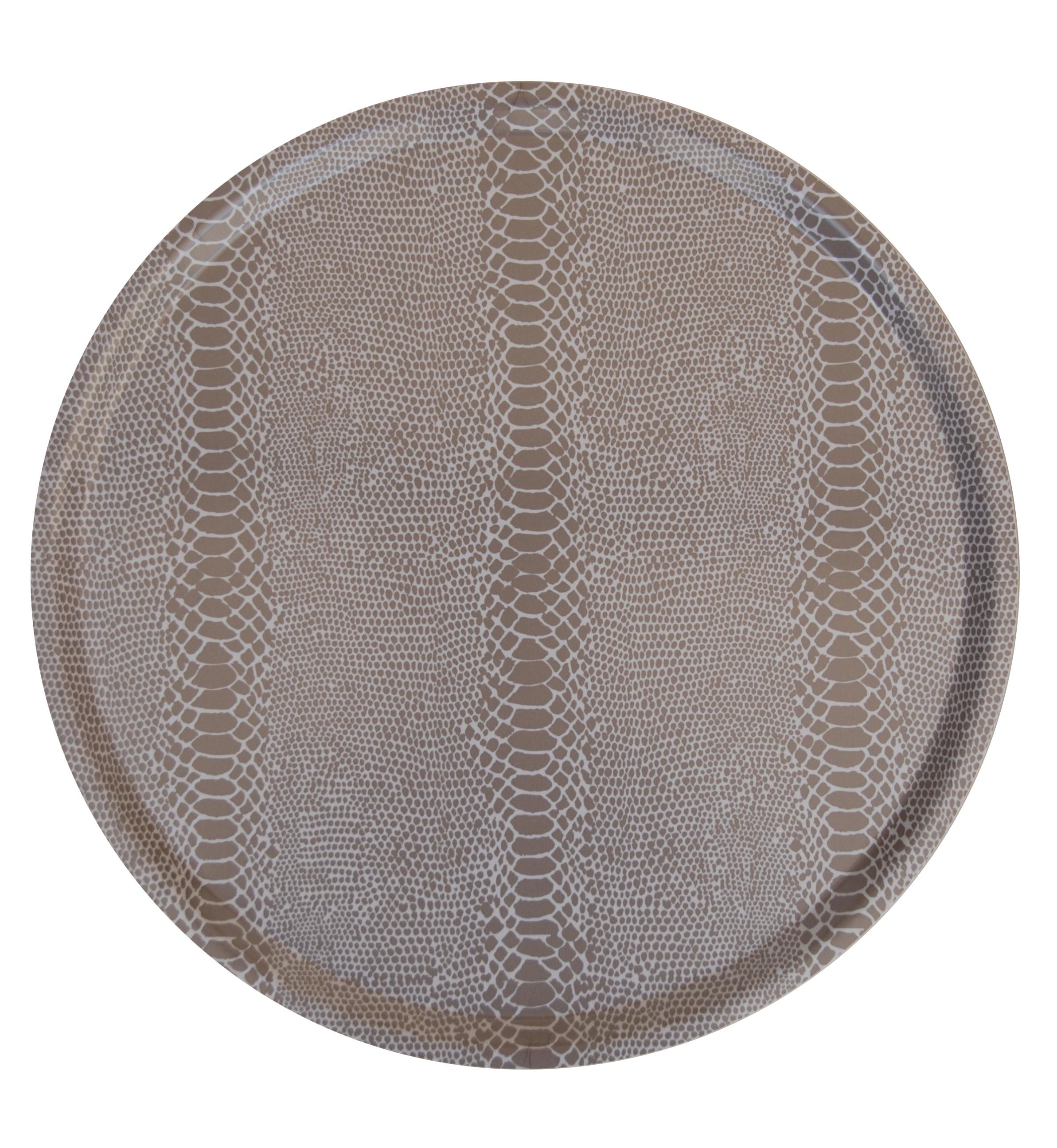 tray-sn-linen.jpg