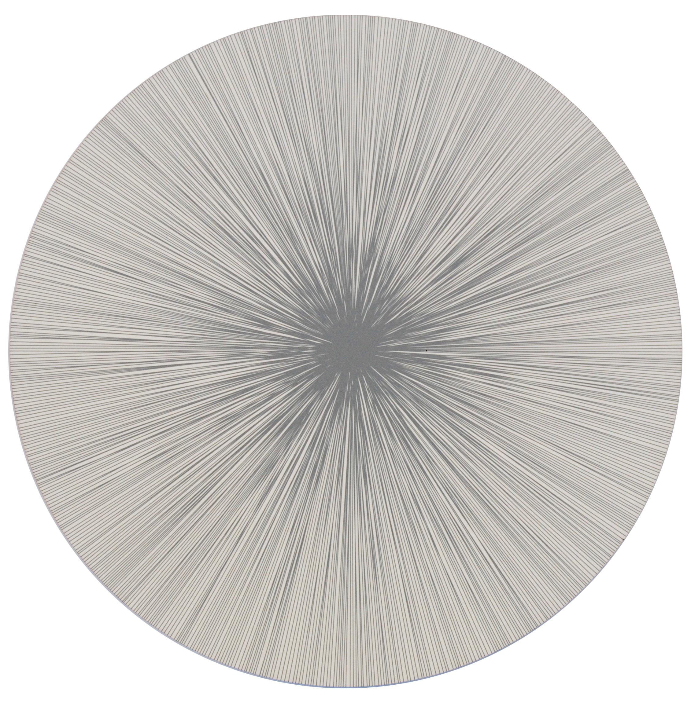 silver lines silo.jpg