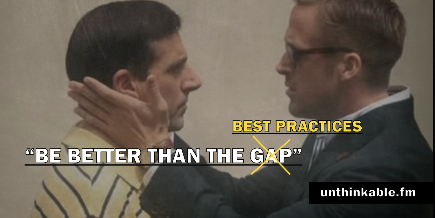 be better than best practices.png