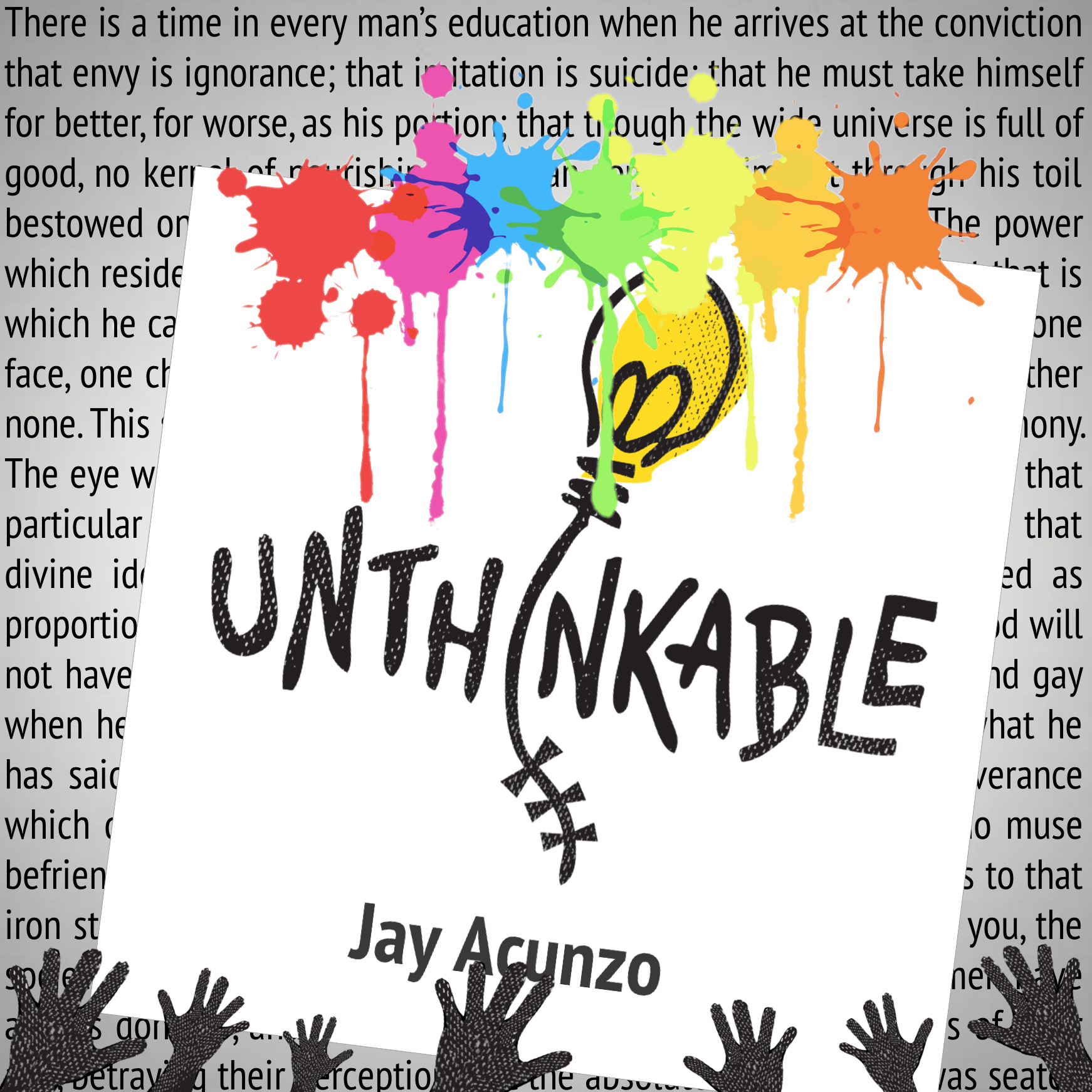 Unthinkable Podcast Cover Art.png