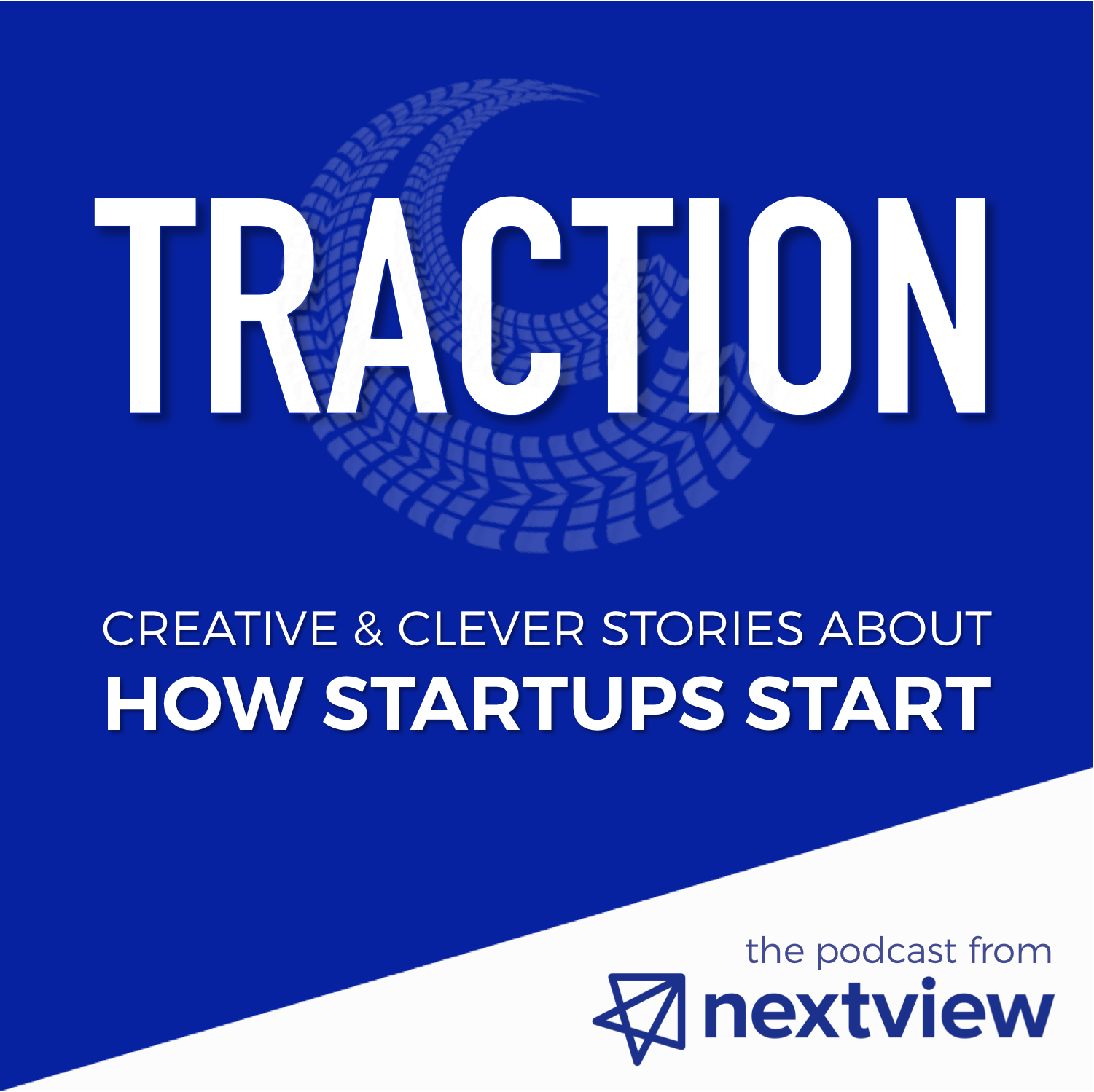 Traction_Podcast_Cover_Art_-_NextView.png