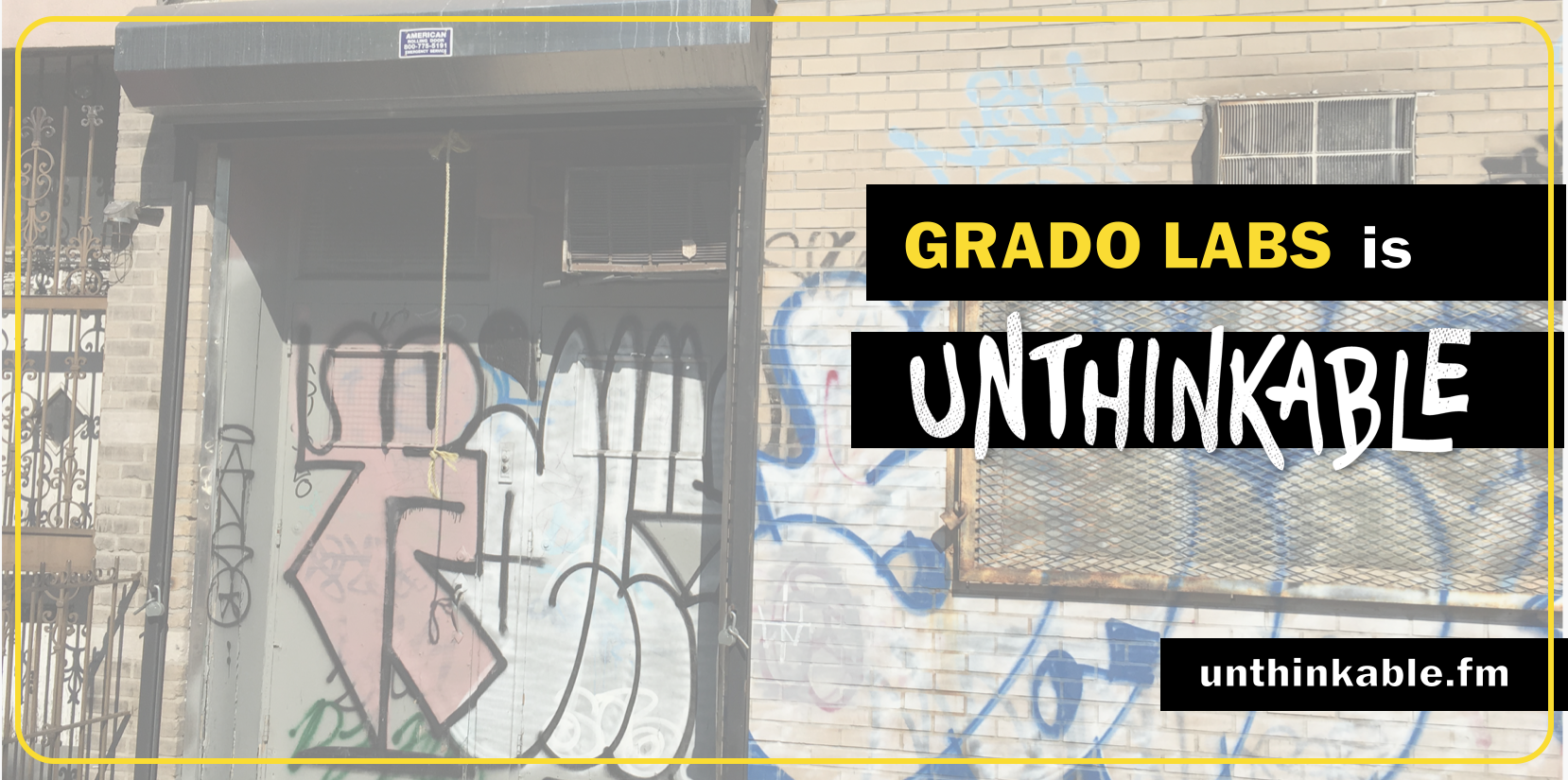 grado labs unthinkable.png