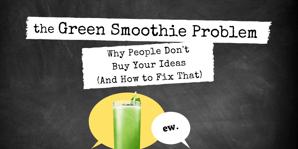 green-smoothie-problem-compressor.png