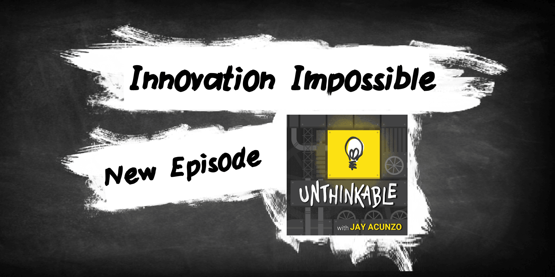 innovation-impossible-2-compressor.png