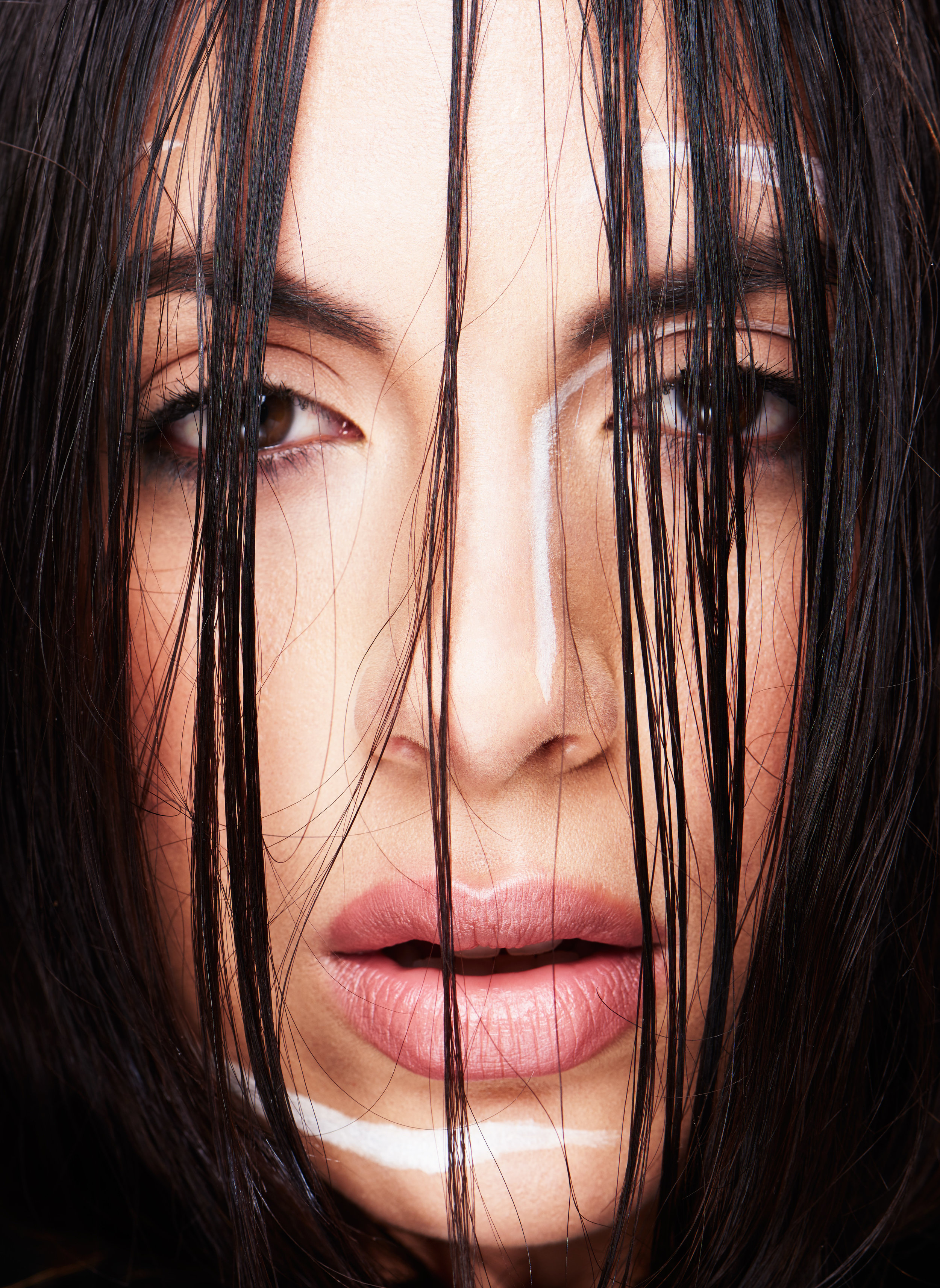 Nicole-Beauty1347 1.jpg