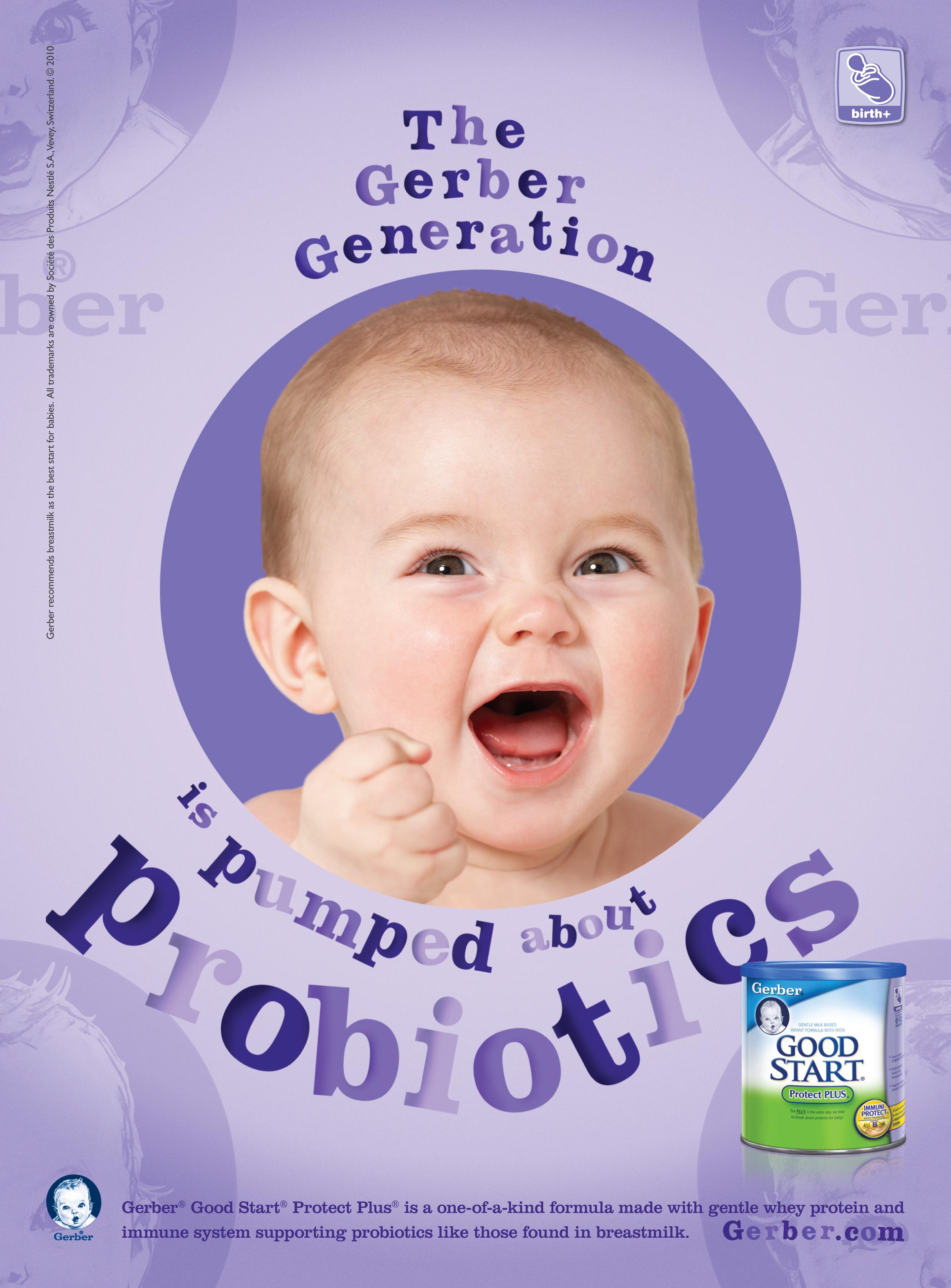 Gerber_probiotics.jpg