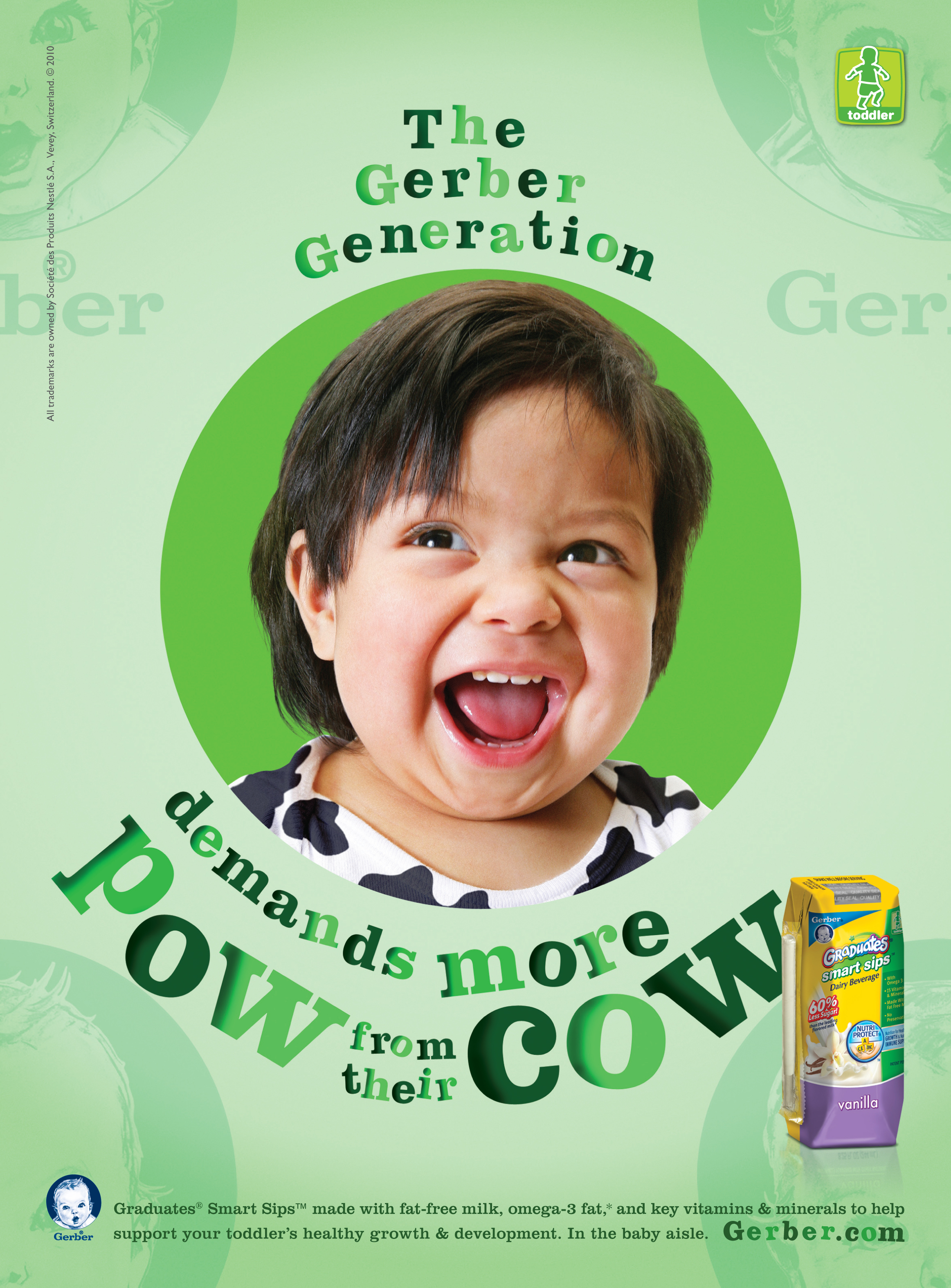 Gerber_cow.jpg