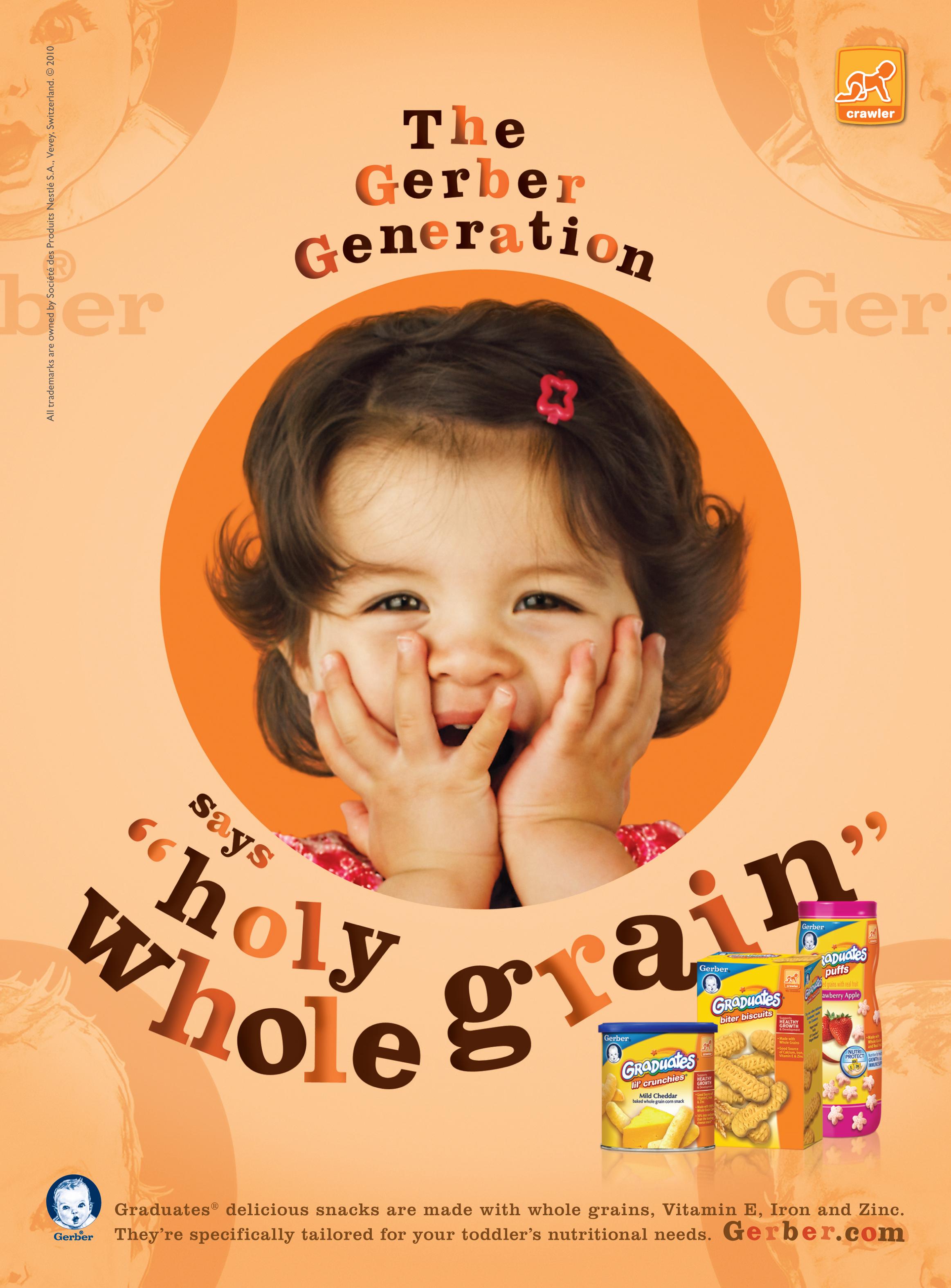 Gerber_grain.jpg