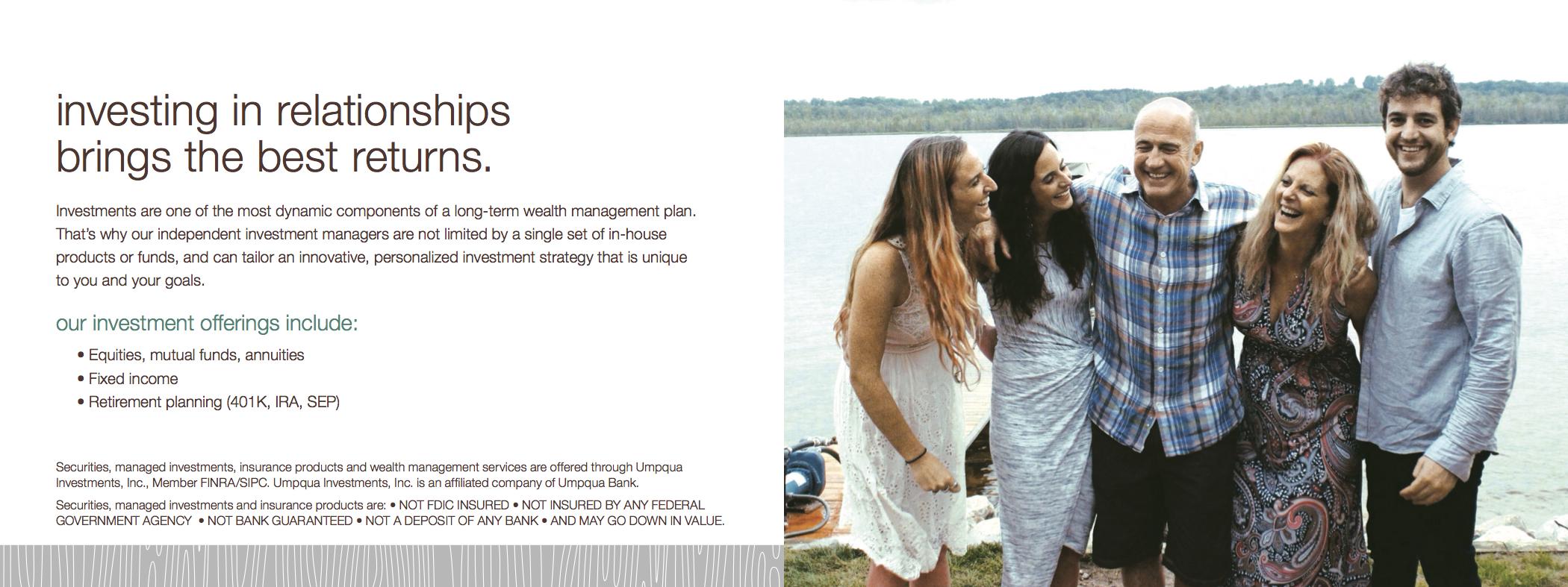 Umpqua Private Banking (Booklet)d.jpg