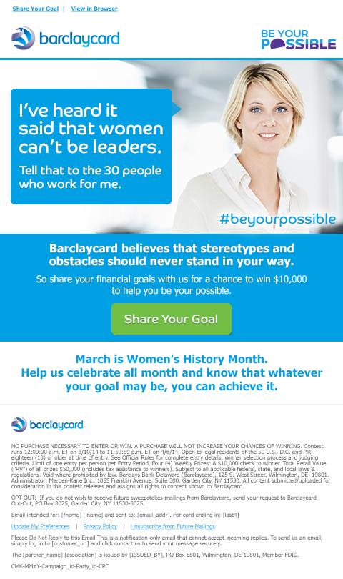 702262_BarclayCard_WIN_Responsive-Email_f.jpg