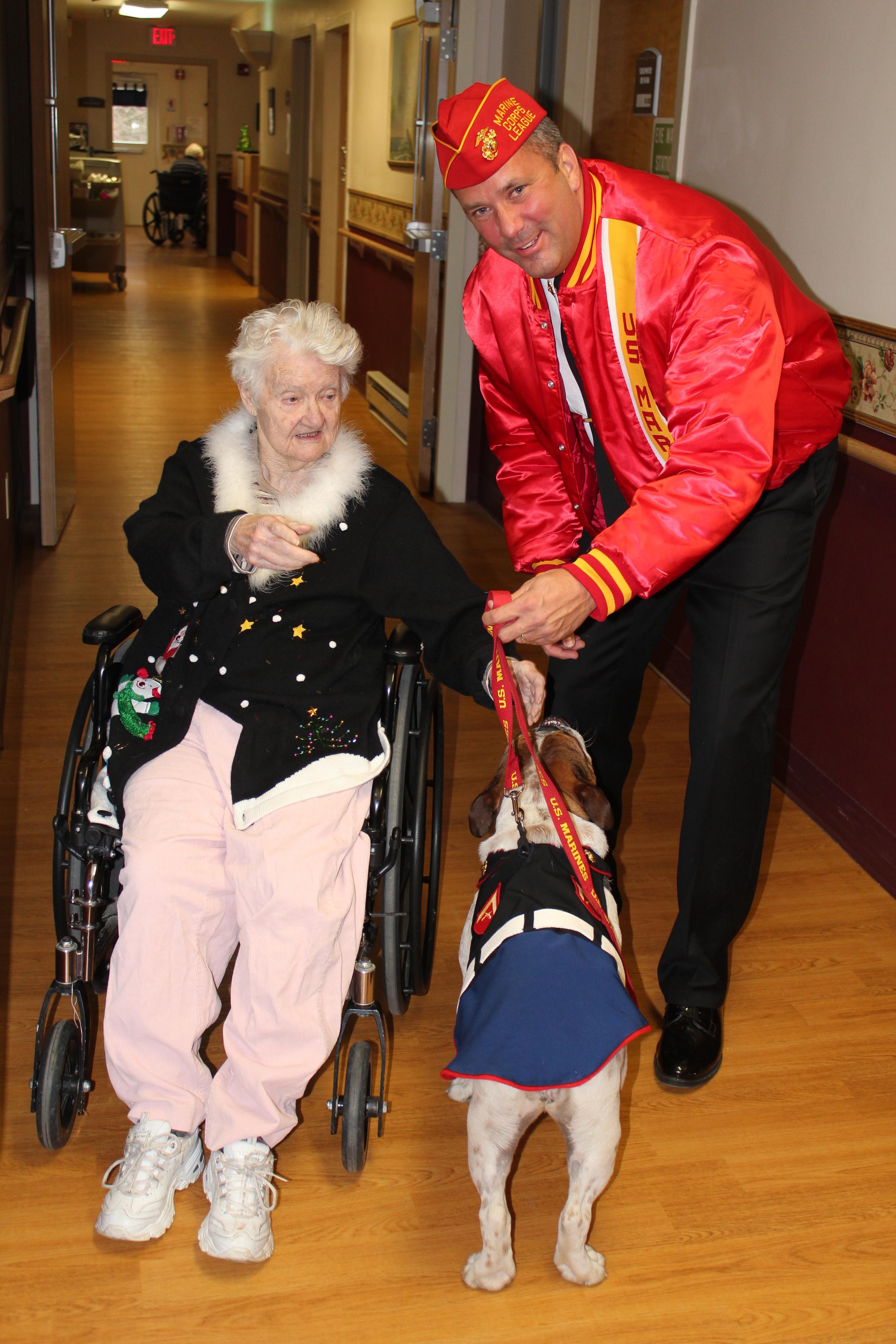 mosser nursing home december 2014 (9).JPG