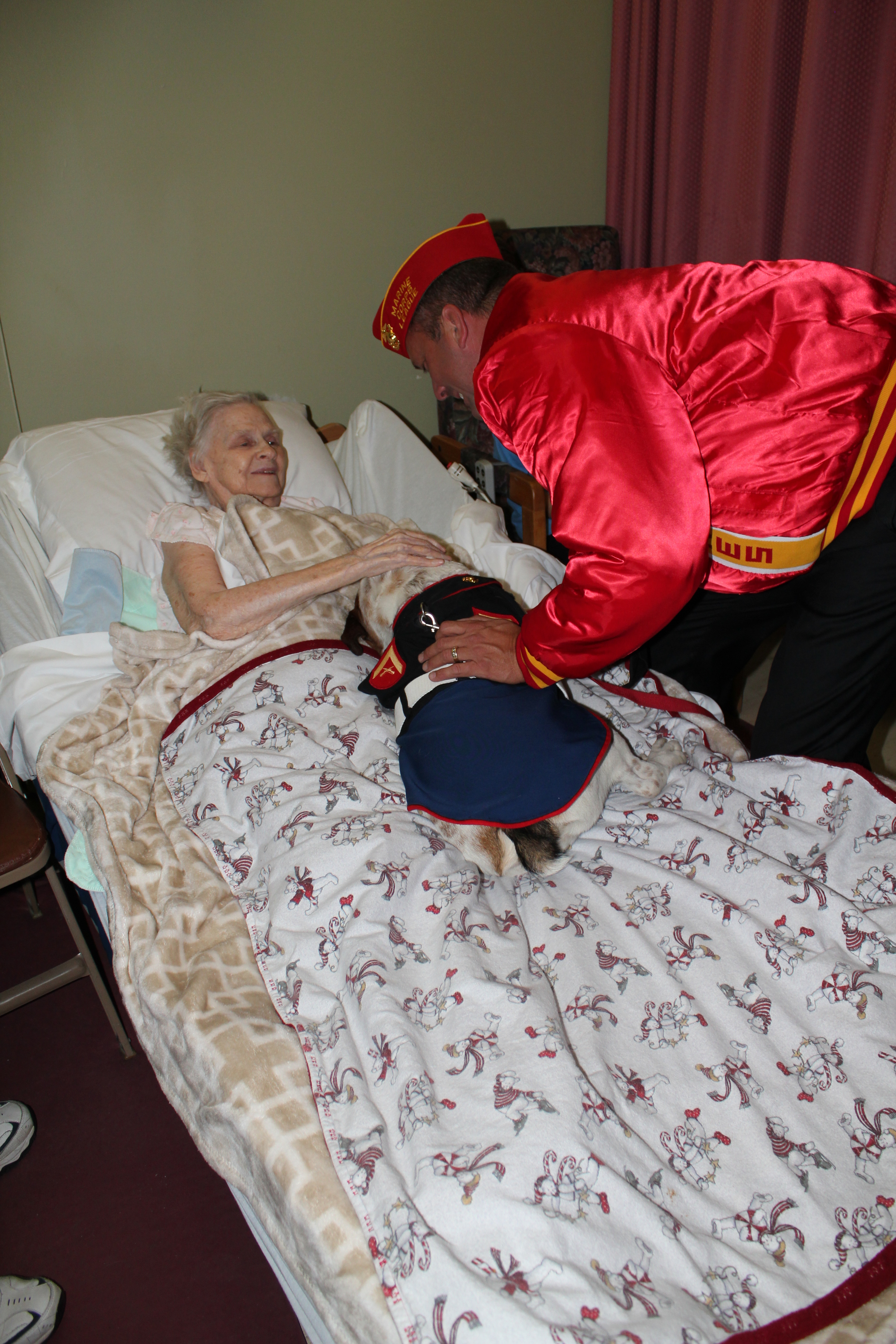 mosser nursing home december 2014 (20).JPG