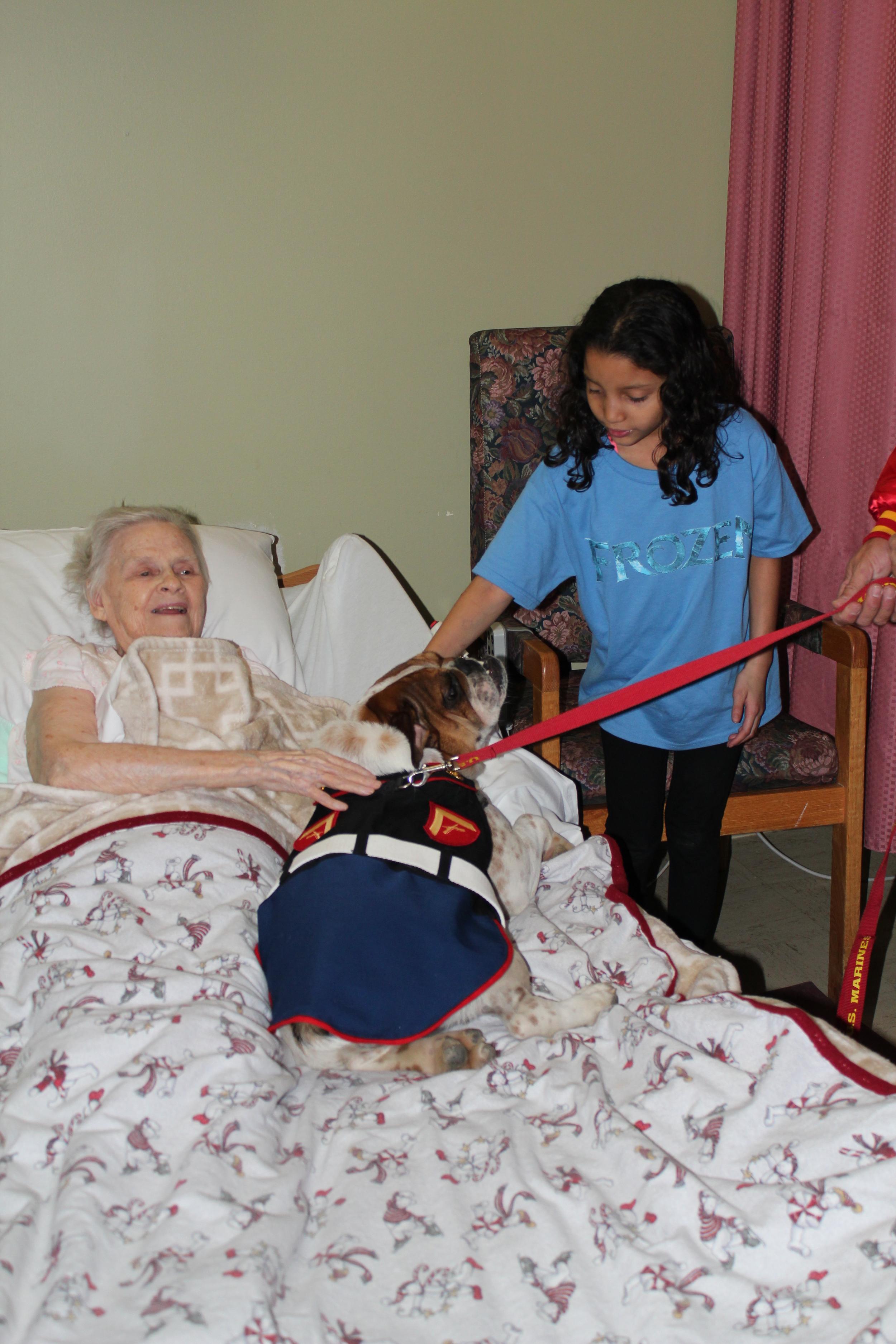 mosser nursing home december 2014 (24).JPG