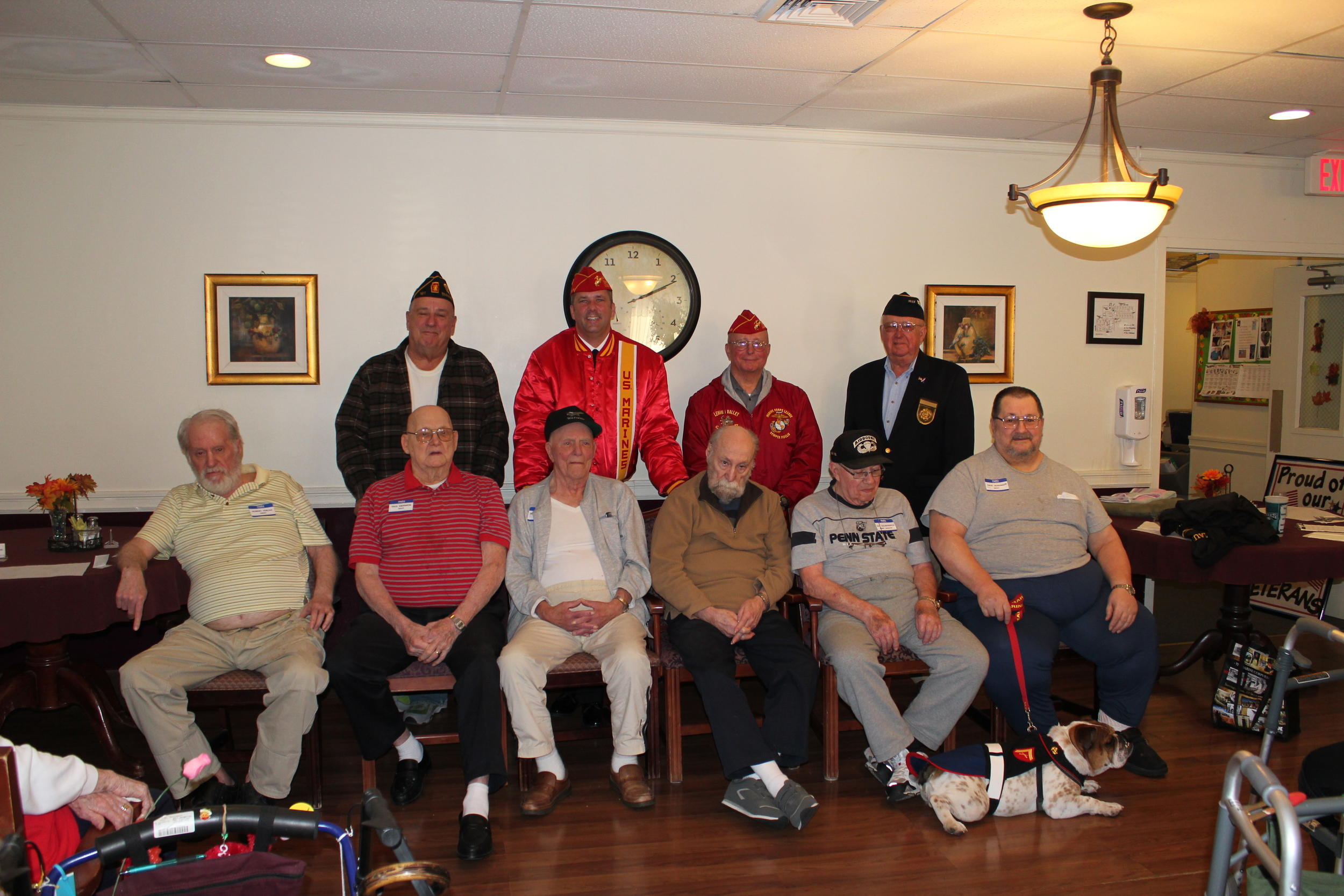 veterans day visit broad st emmaus (2).JPG