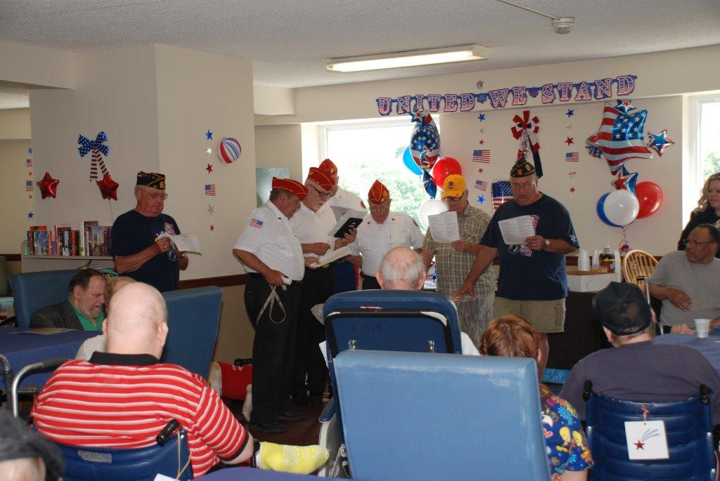 (019) Easton Nursing Home Visit 5-27.jpg
