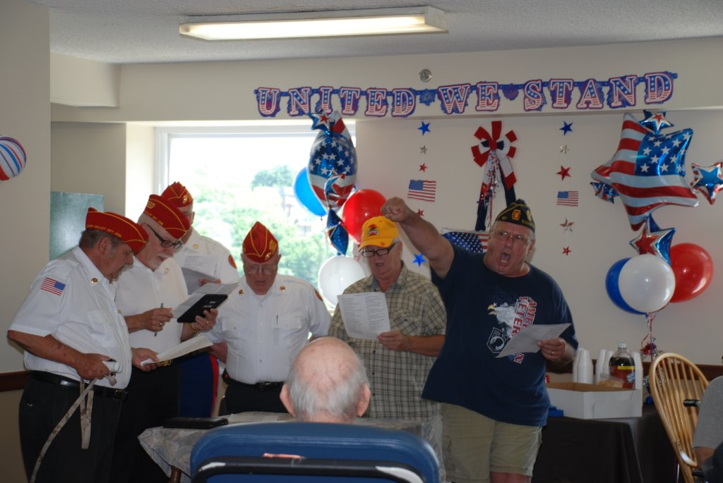 (020) Easton Nursing Home Visit 5-27.jpg