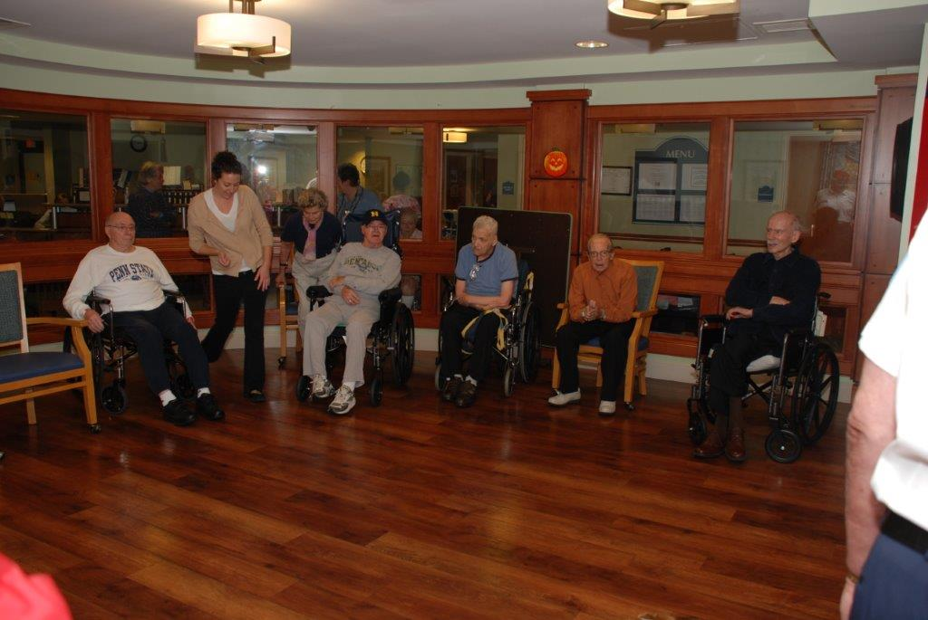 (054) Nursing Home Visits 11-5-15.jpg