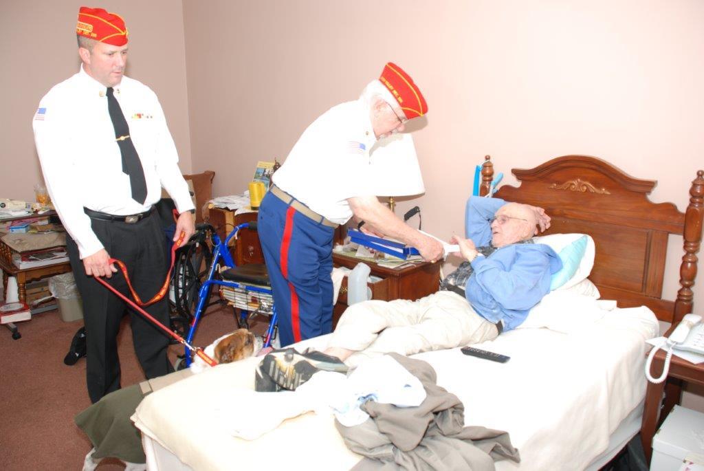 (052) Nursing Home Visits 11-5-15.jpg