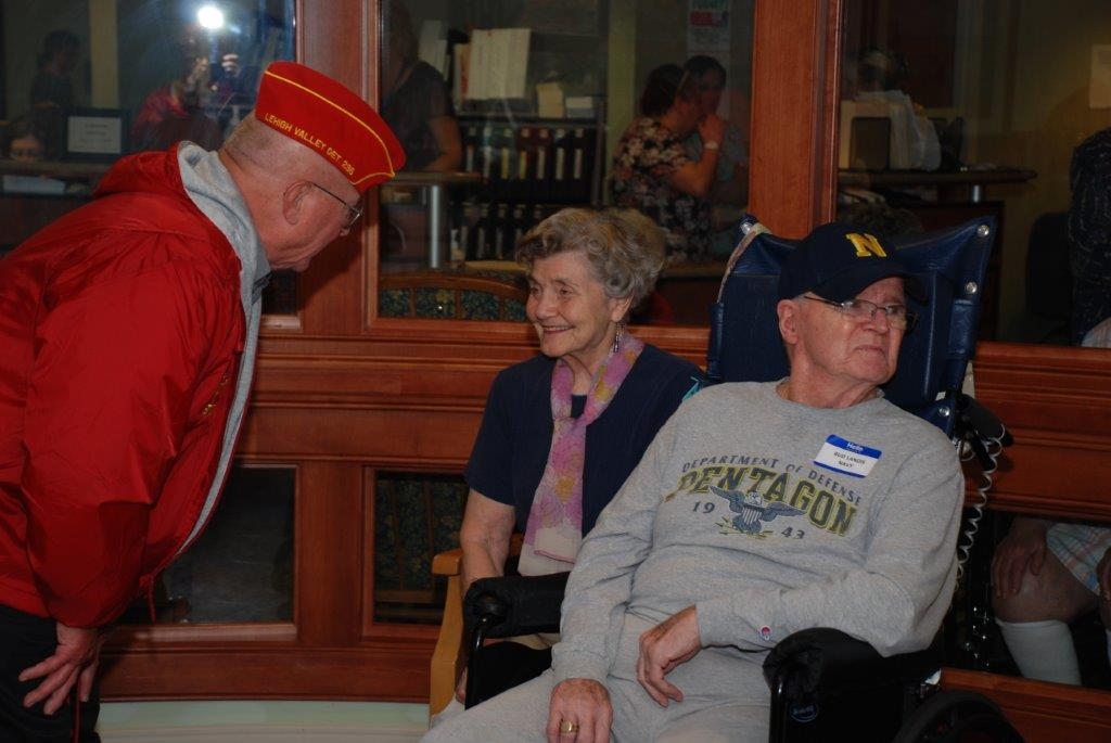 (059) Nursing Home Visits 11-5-15.jpg