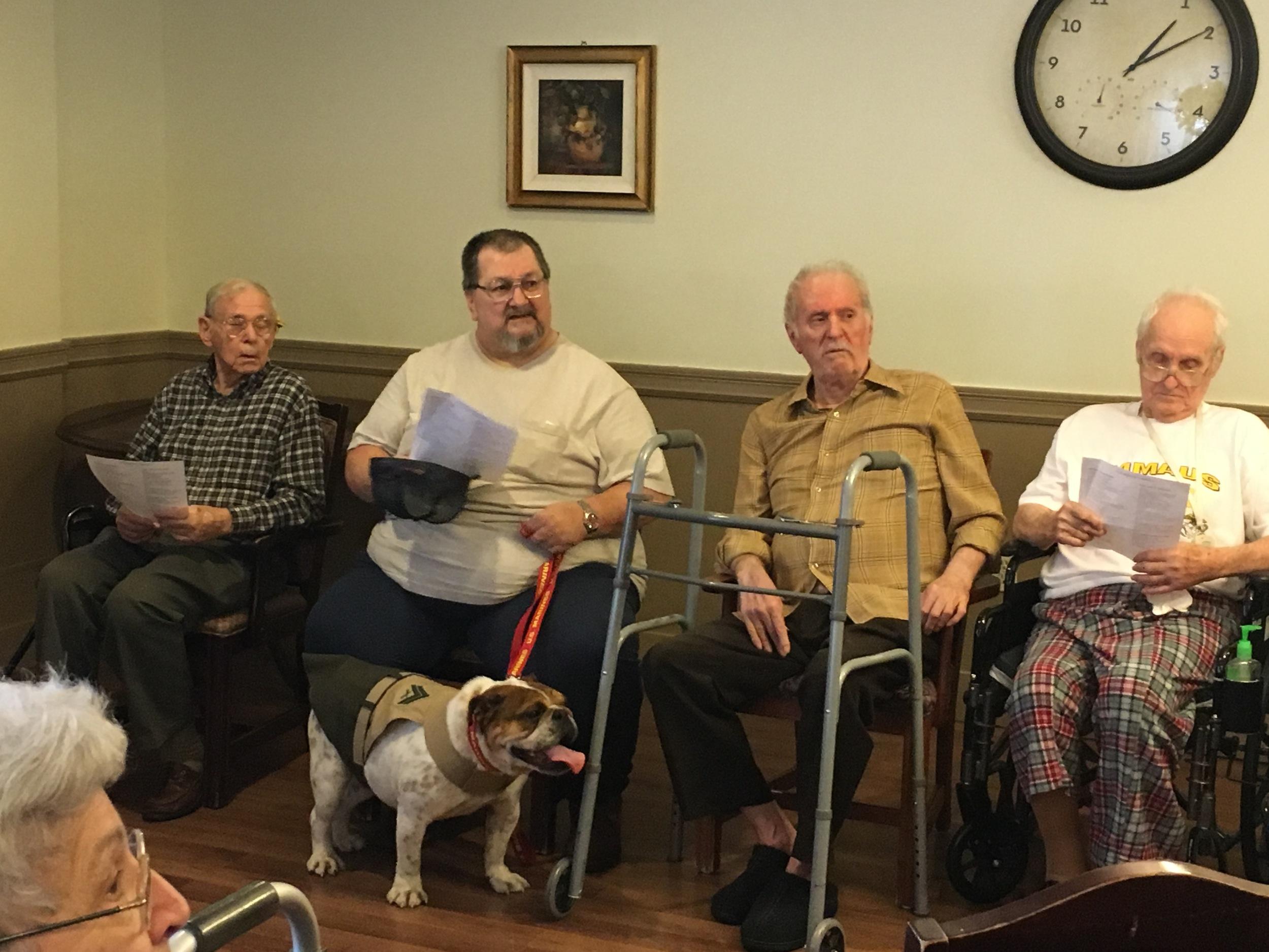 (061) Nursing Home Visits 11-7-15.JPG