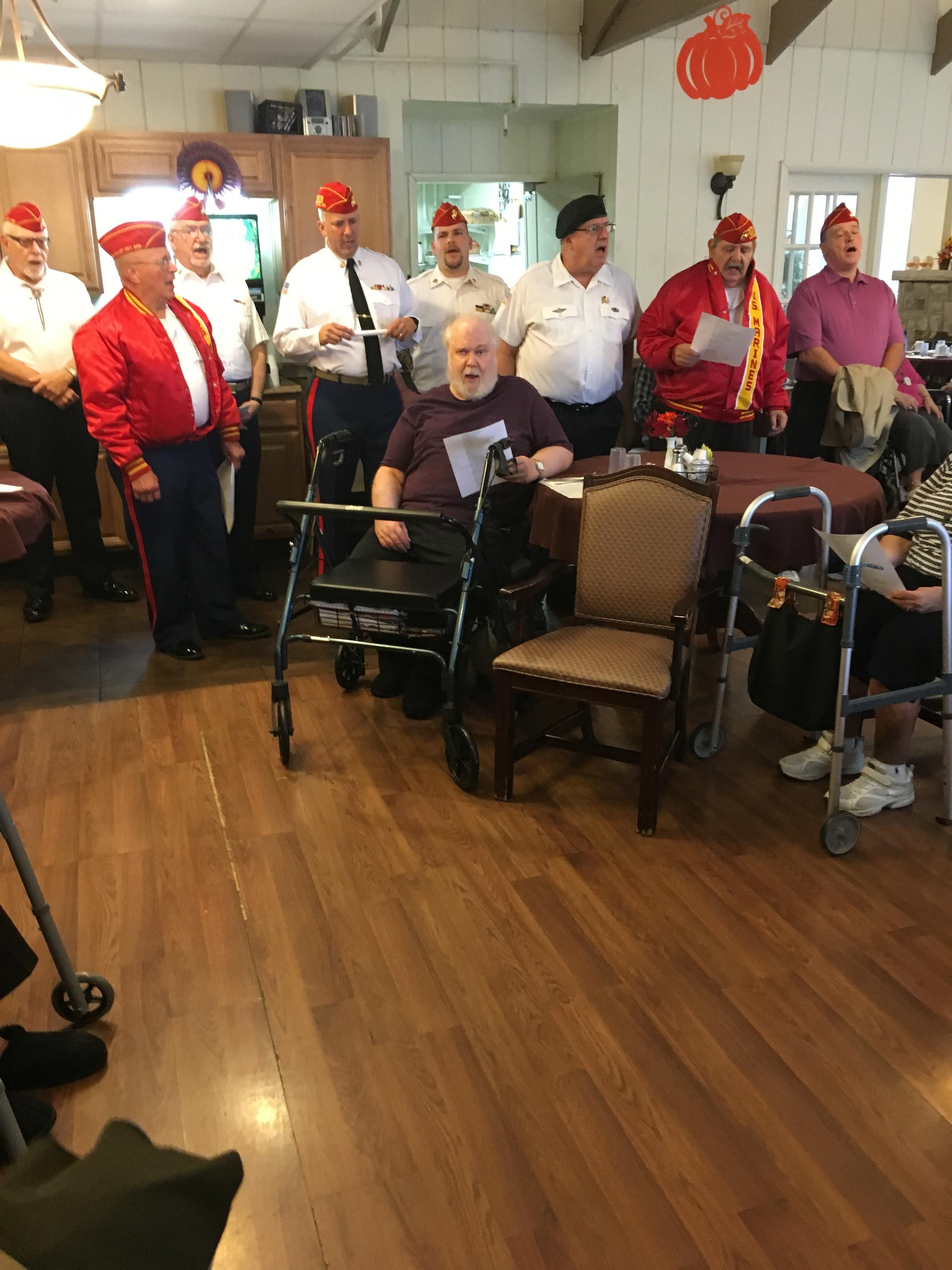 (062) Nursing Home Visits 11-7-15.JPG