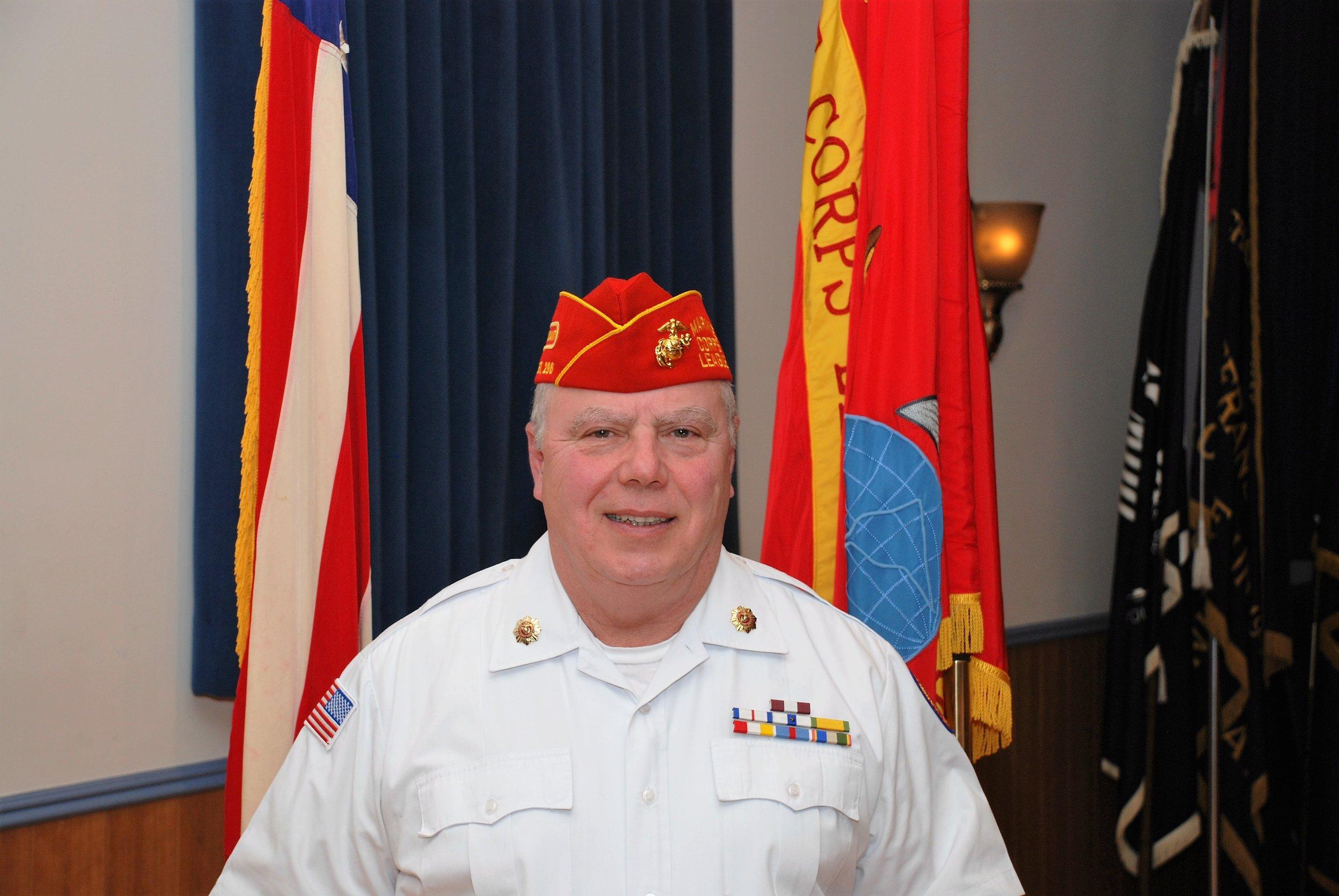 Michael Donatacci.JPG
