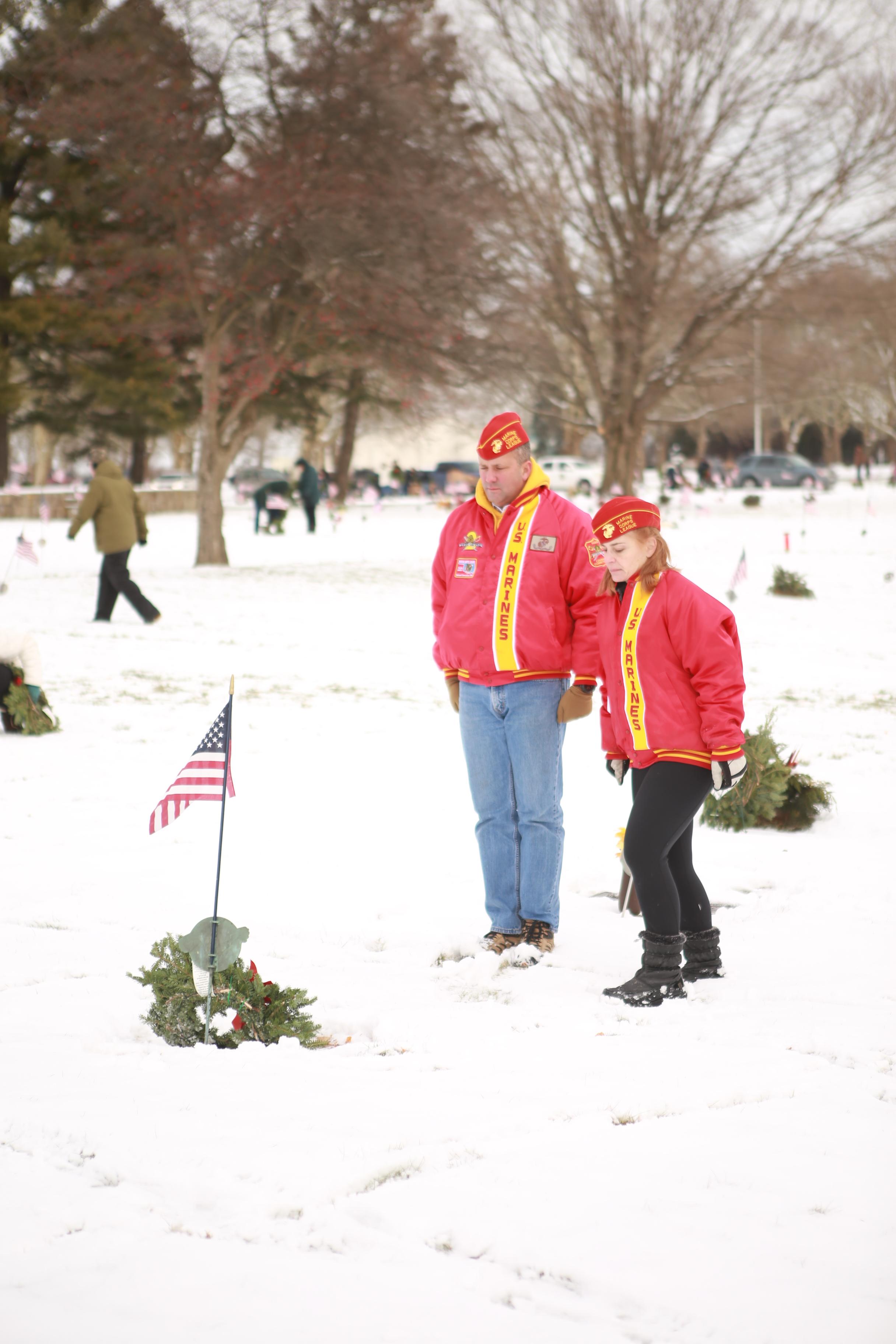 Wreaths Across America 2017 395.JPG
