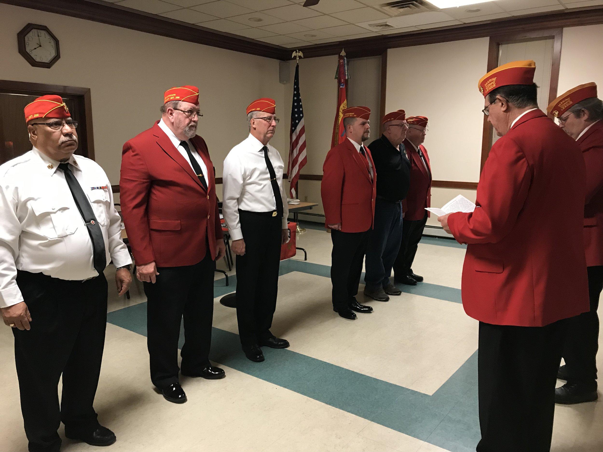 2019 Officer Installation Ceremony-02.jpg