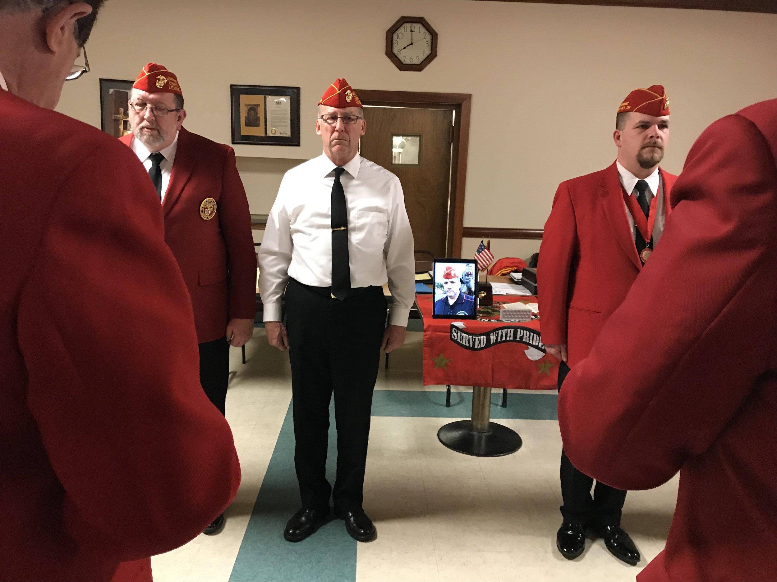 2019 Officer Installation Ceremony-04.jpg