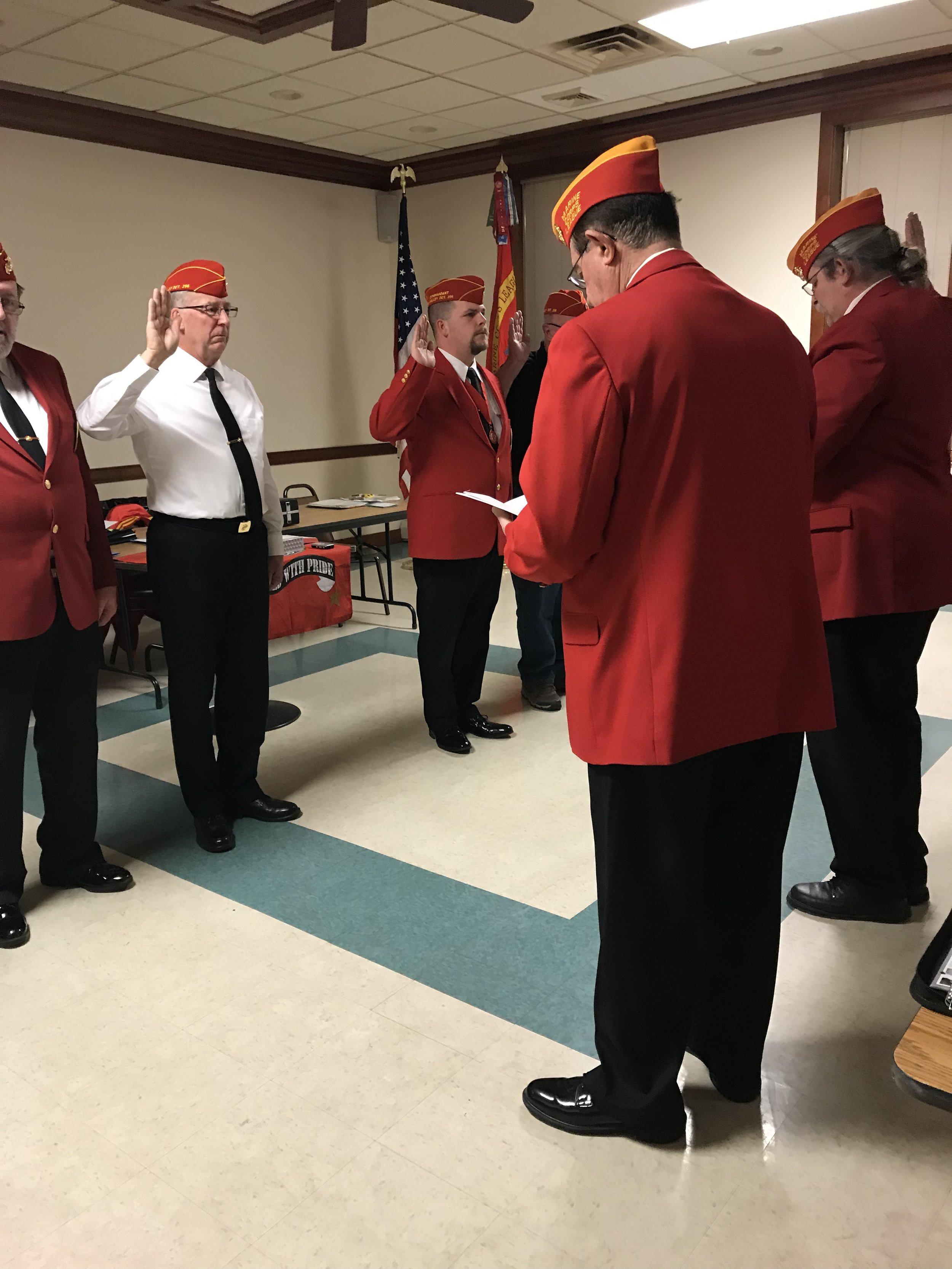 2019 Officer Installation Ceremony-09.jpg