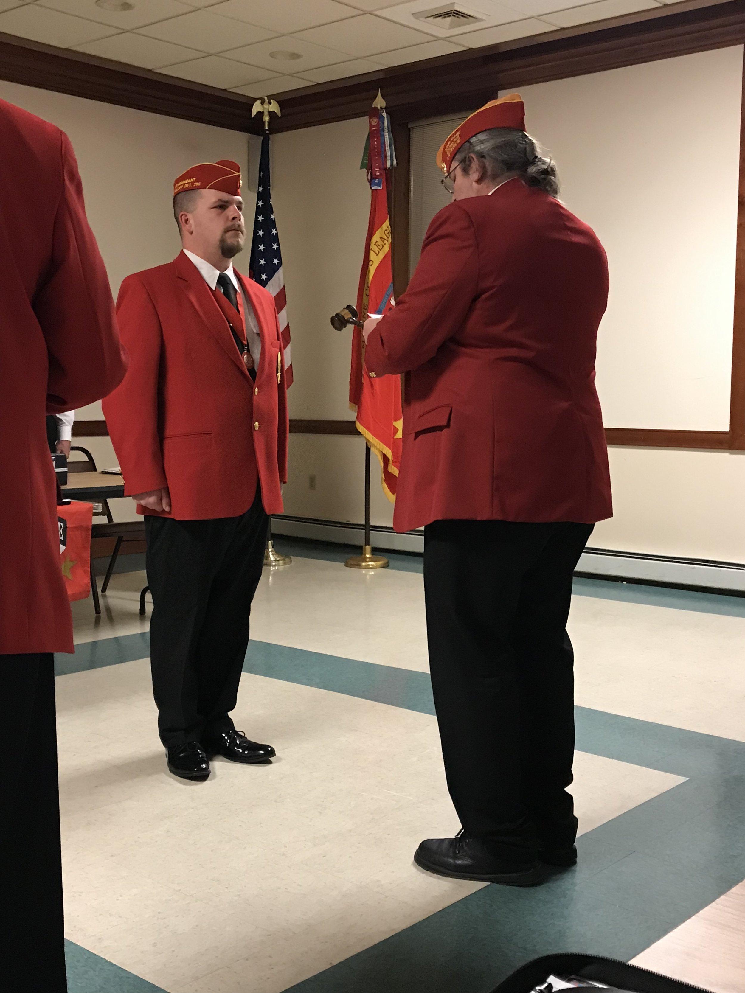 2019 Officer Installation Ceremony-10.jpg