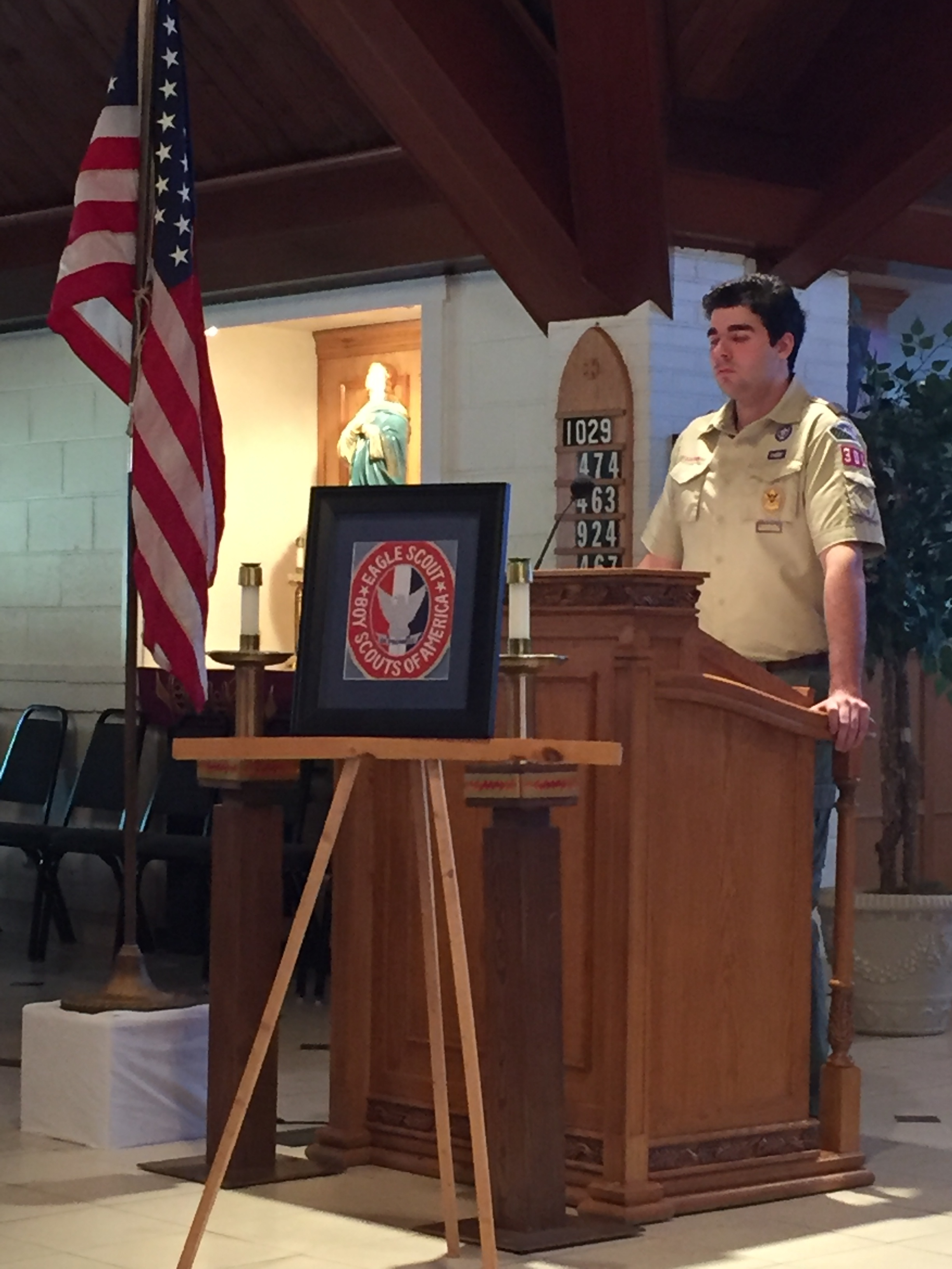 Matthew Miller Eagle Scout Ceremony-02.jpg