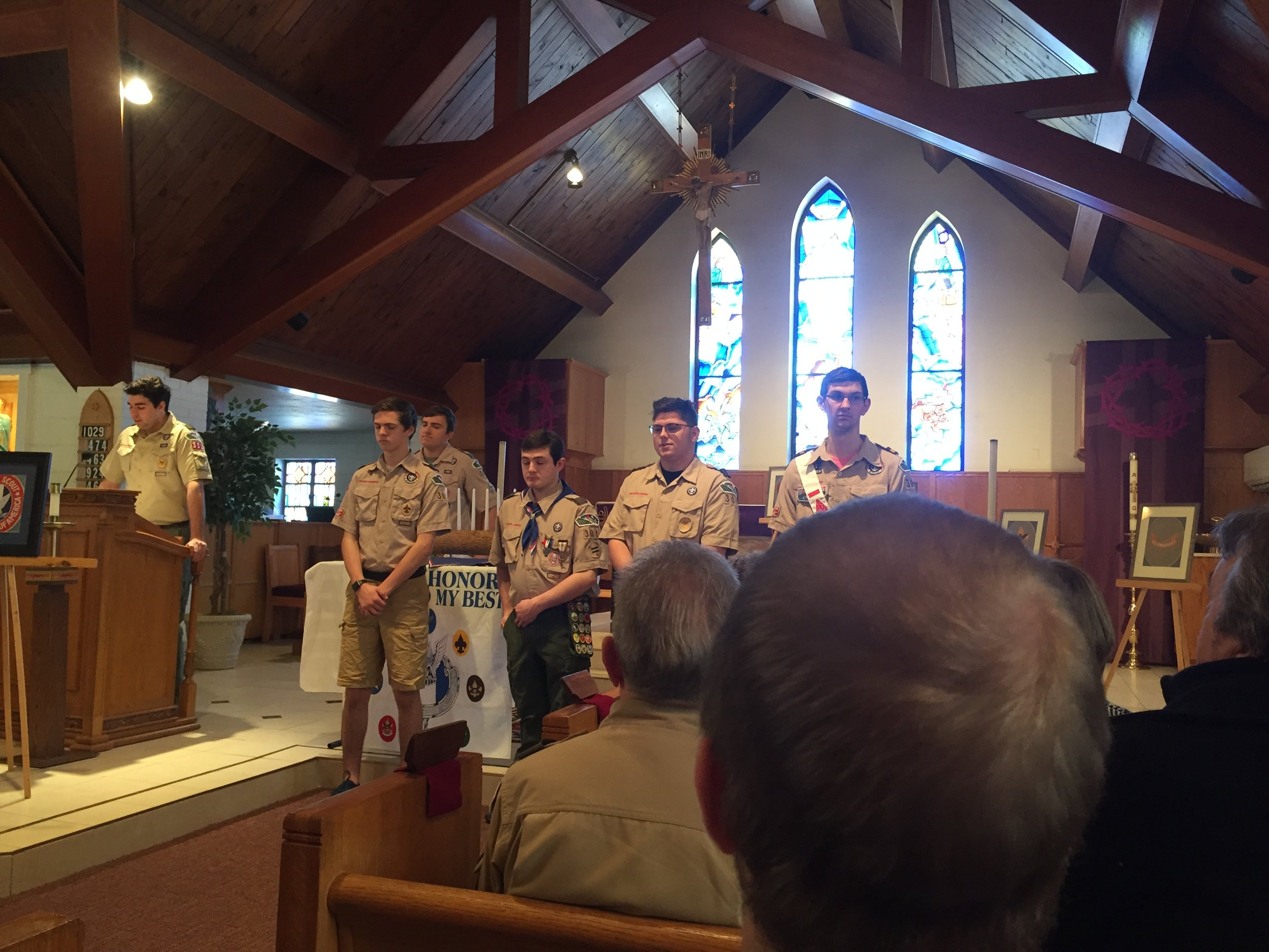 Matthew Miller Eagle Scout Ceremony-01.jpg