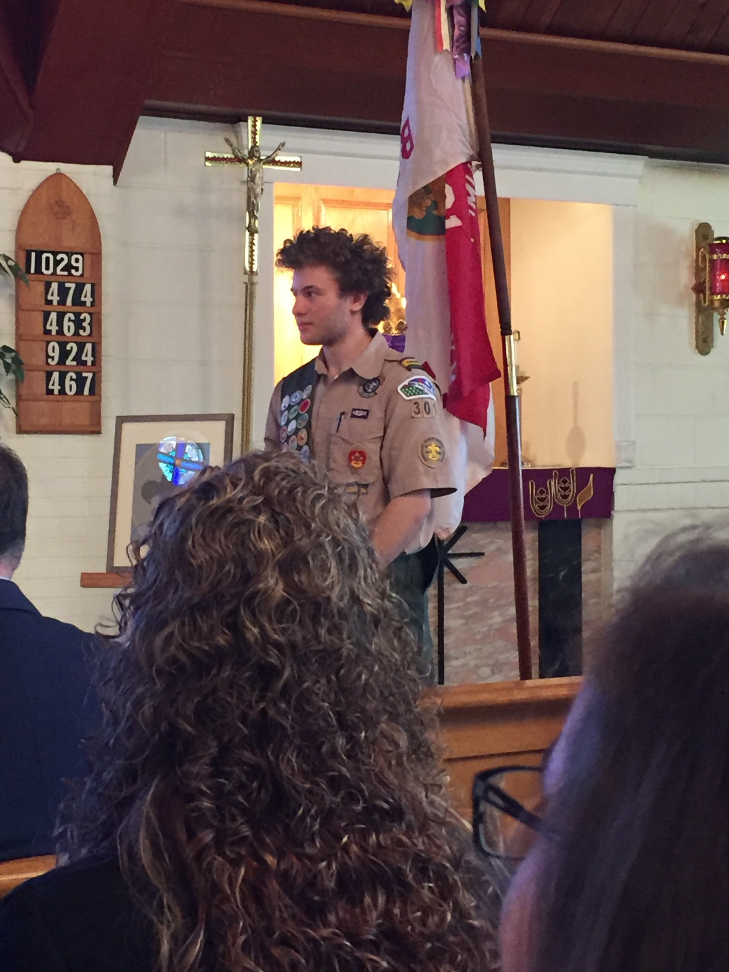 Matthew Miller Eagle Scout Ceremony-03.jpg