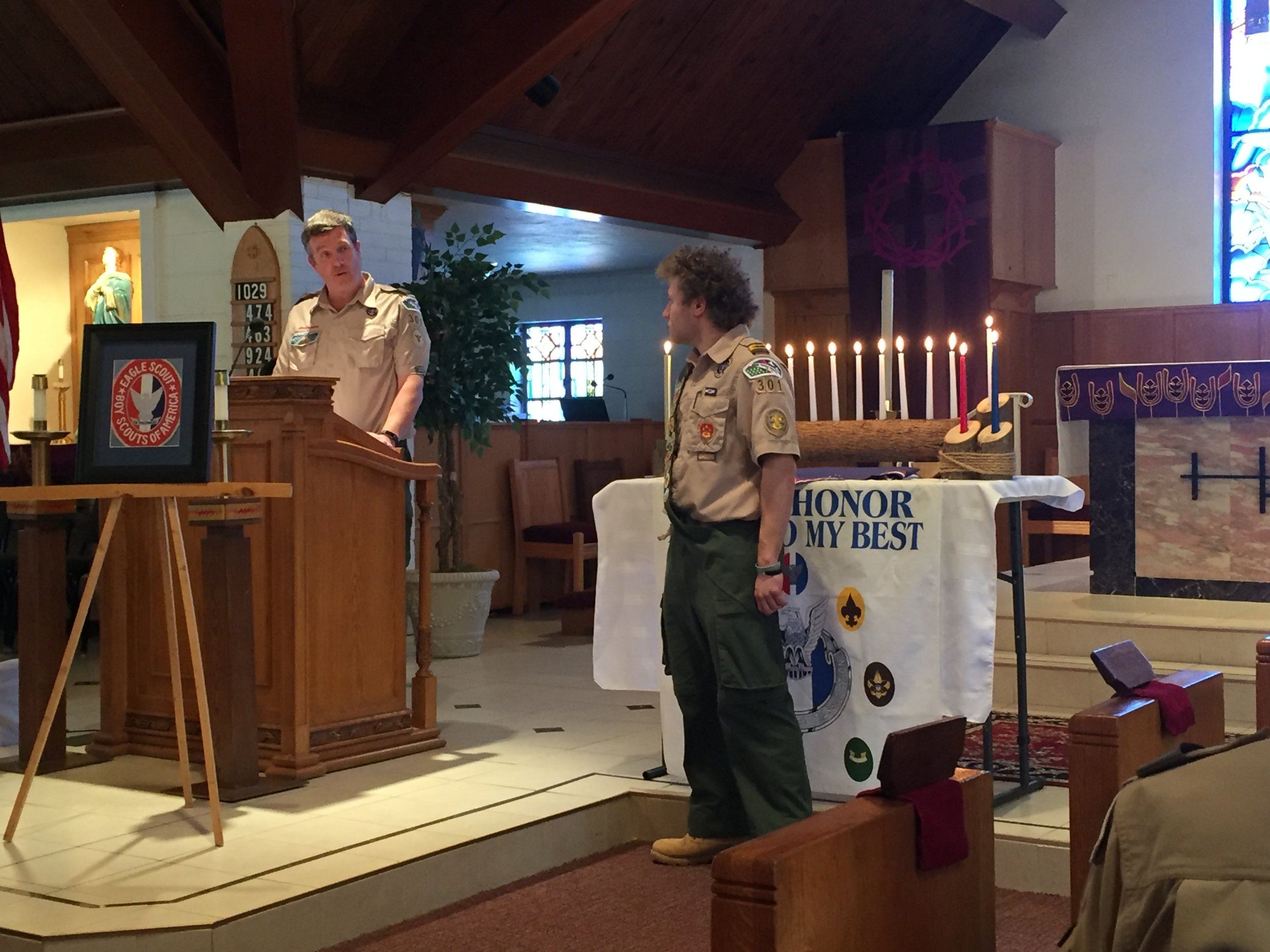 Matthew Miller Eagle Scout Ceremony-06.jpg